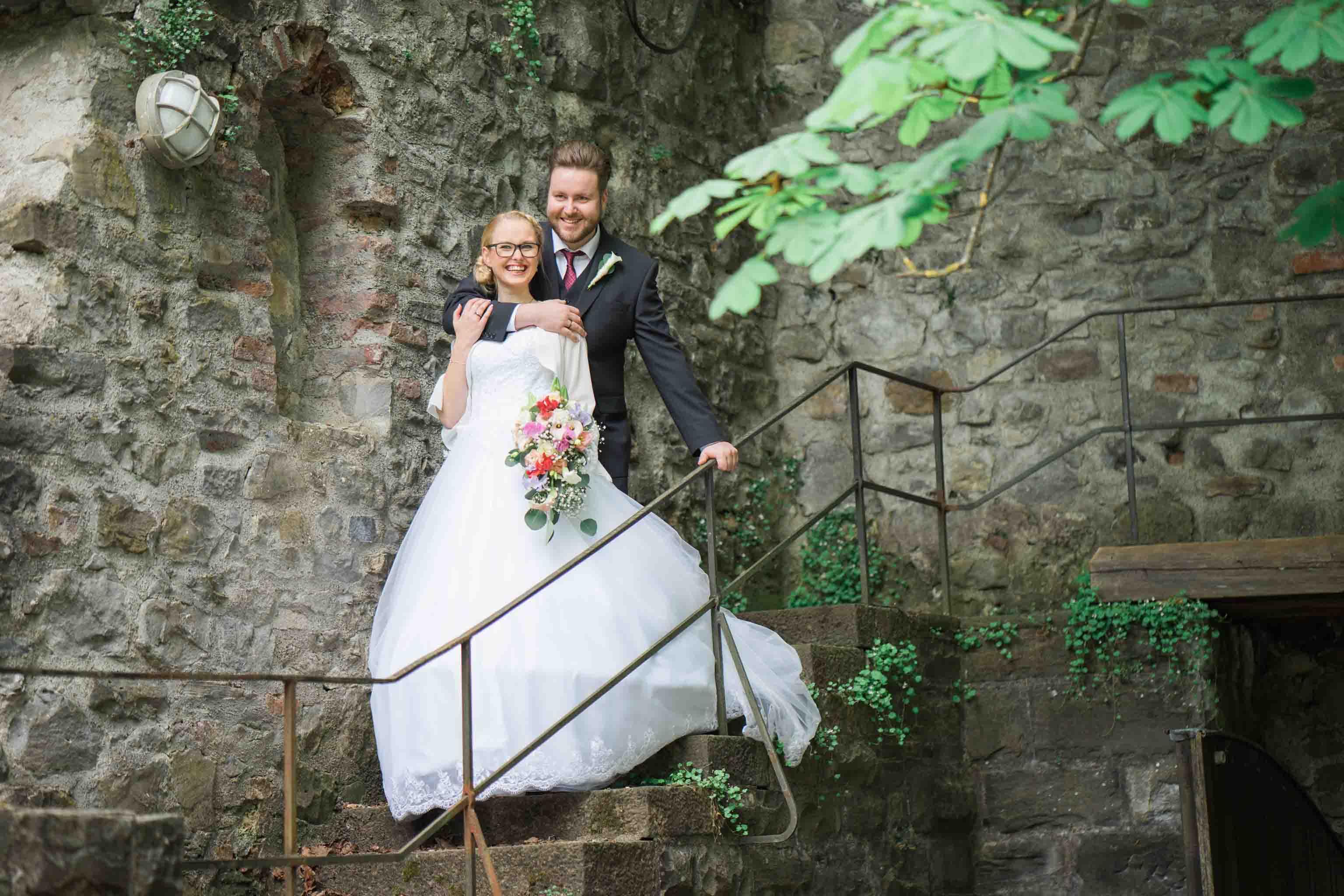 Hochzeitsfotograf Ulm Kempten-23