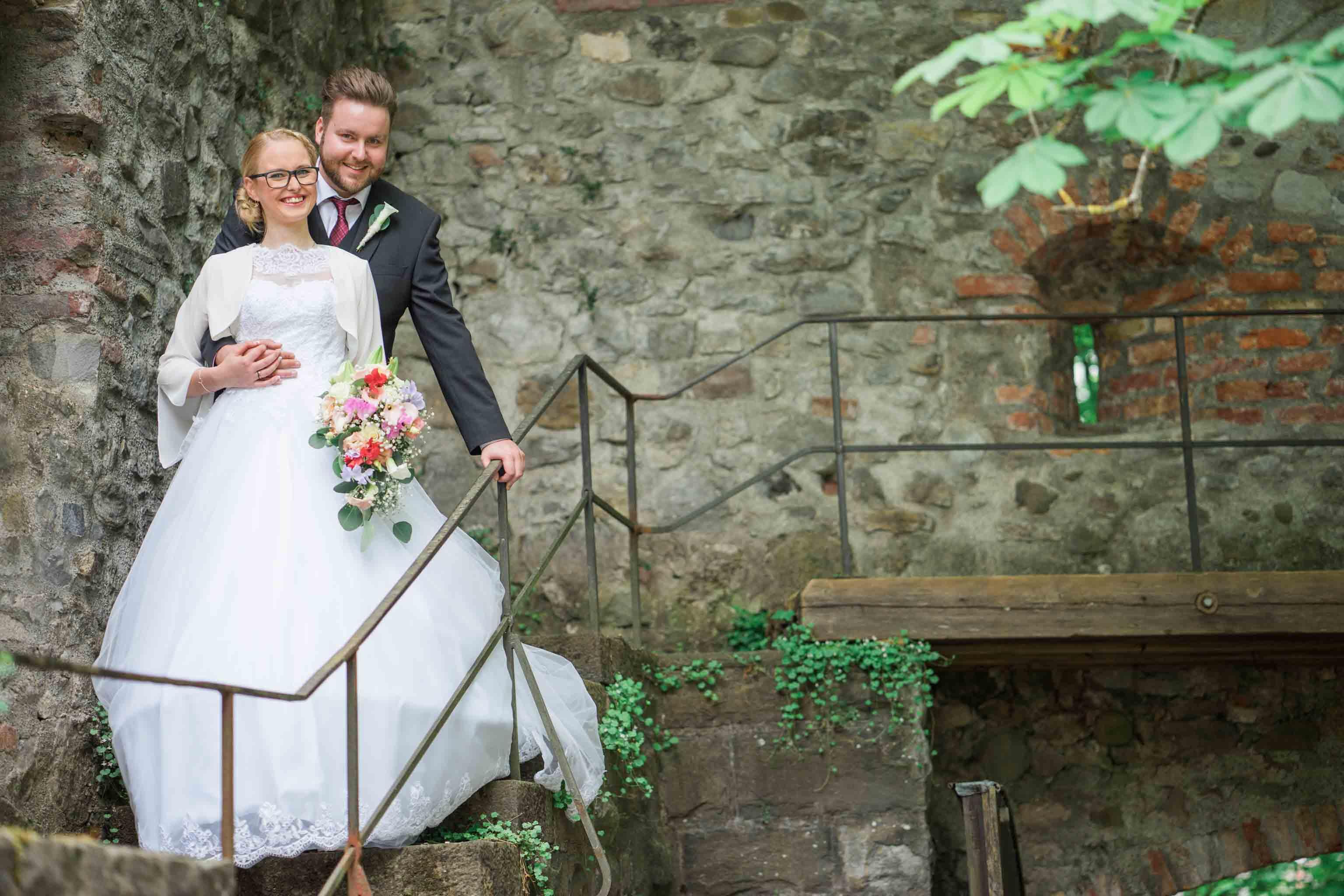 Hochzeitsfotograf Ulm Kempten-24