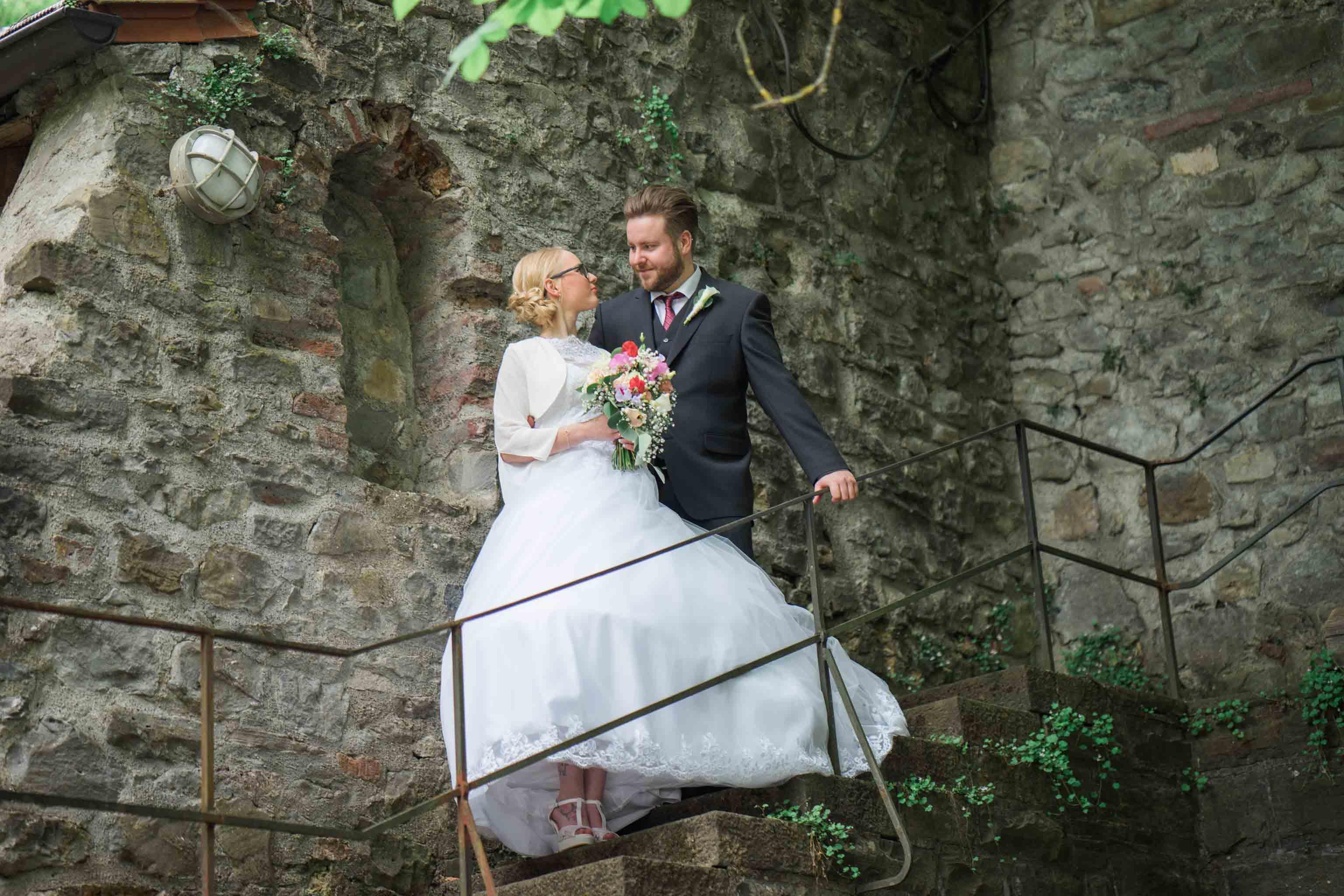 Hochzeitsfotograf Ulm Kempten-25