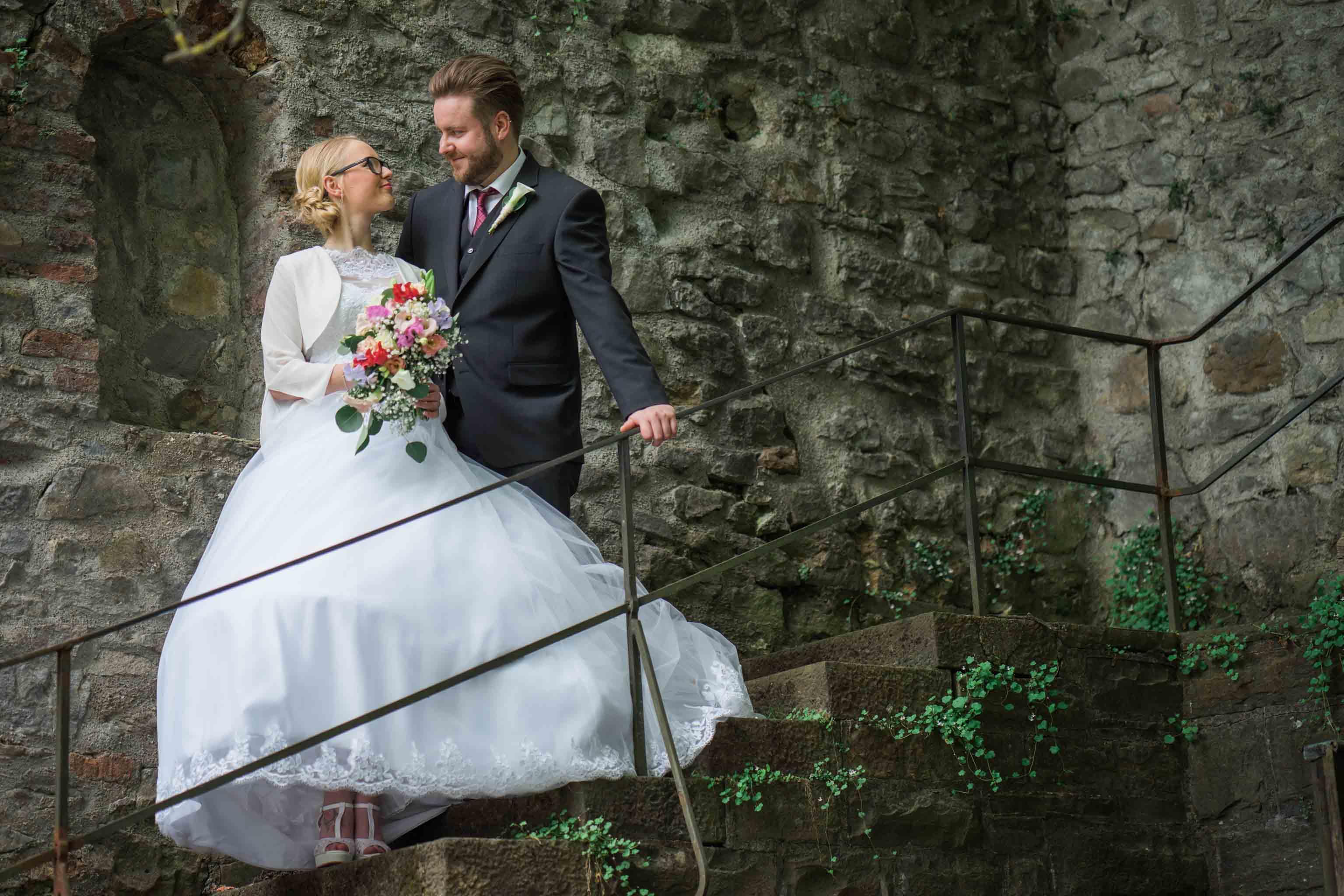 Hochzeitsfotograf Ulm Kempten-26