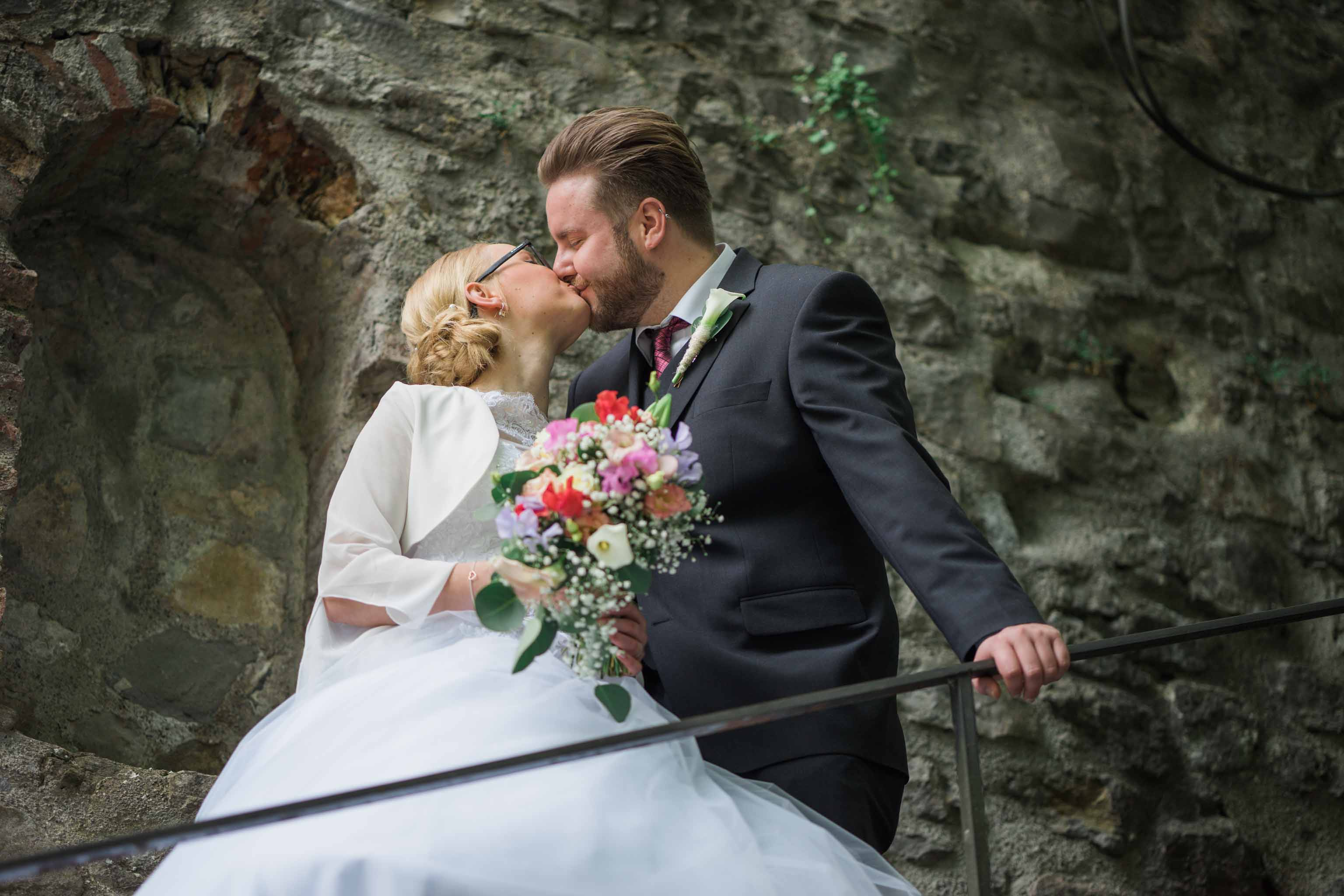 Hochzeitsfotograf Ulm Kempten-27