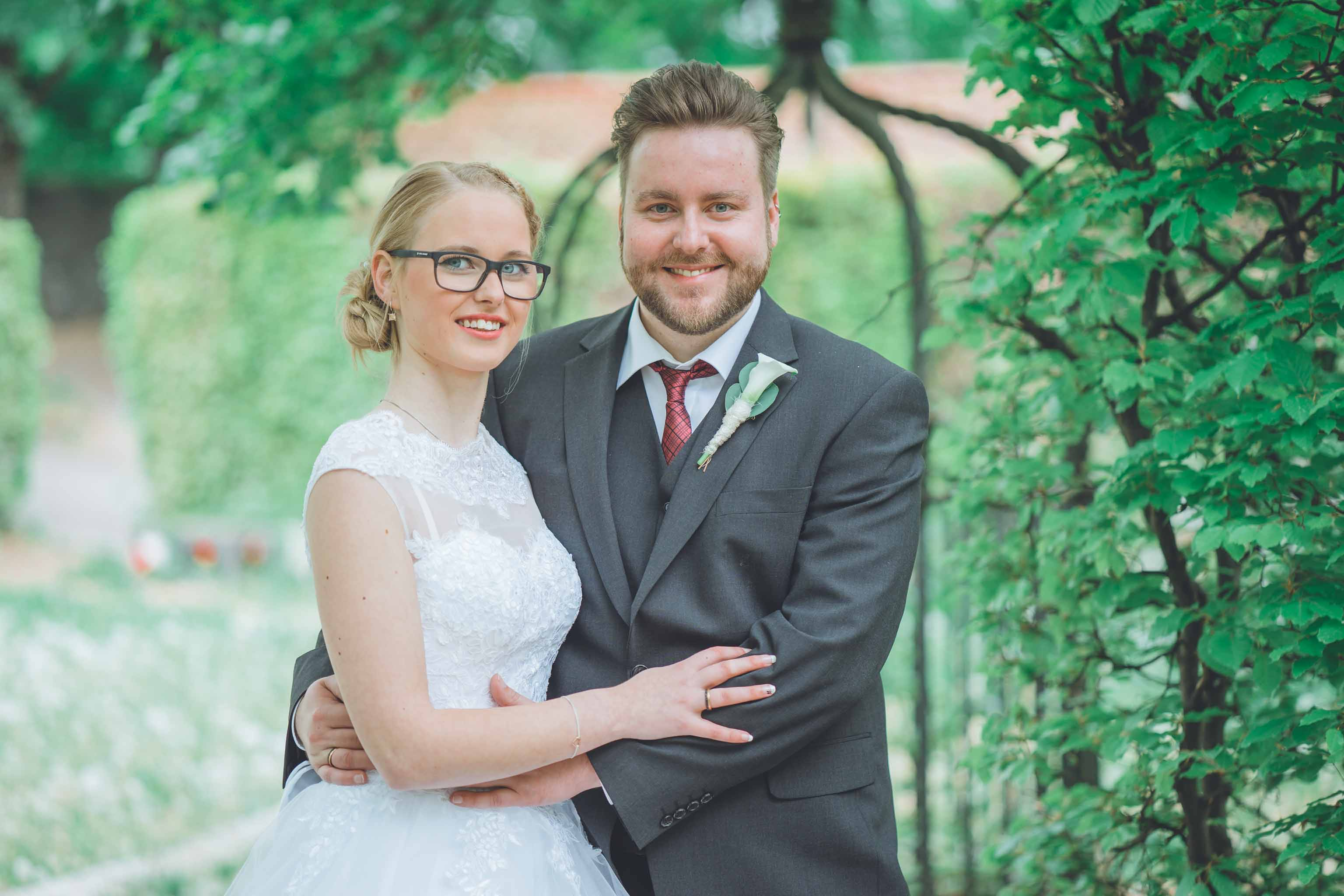 Hochzeitsfotograf Ulm Kempten-28