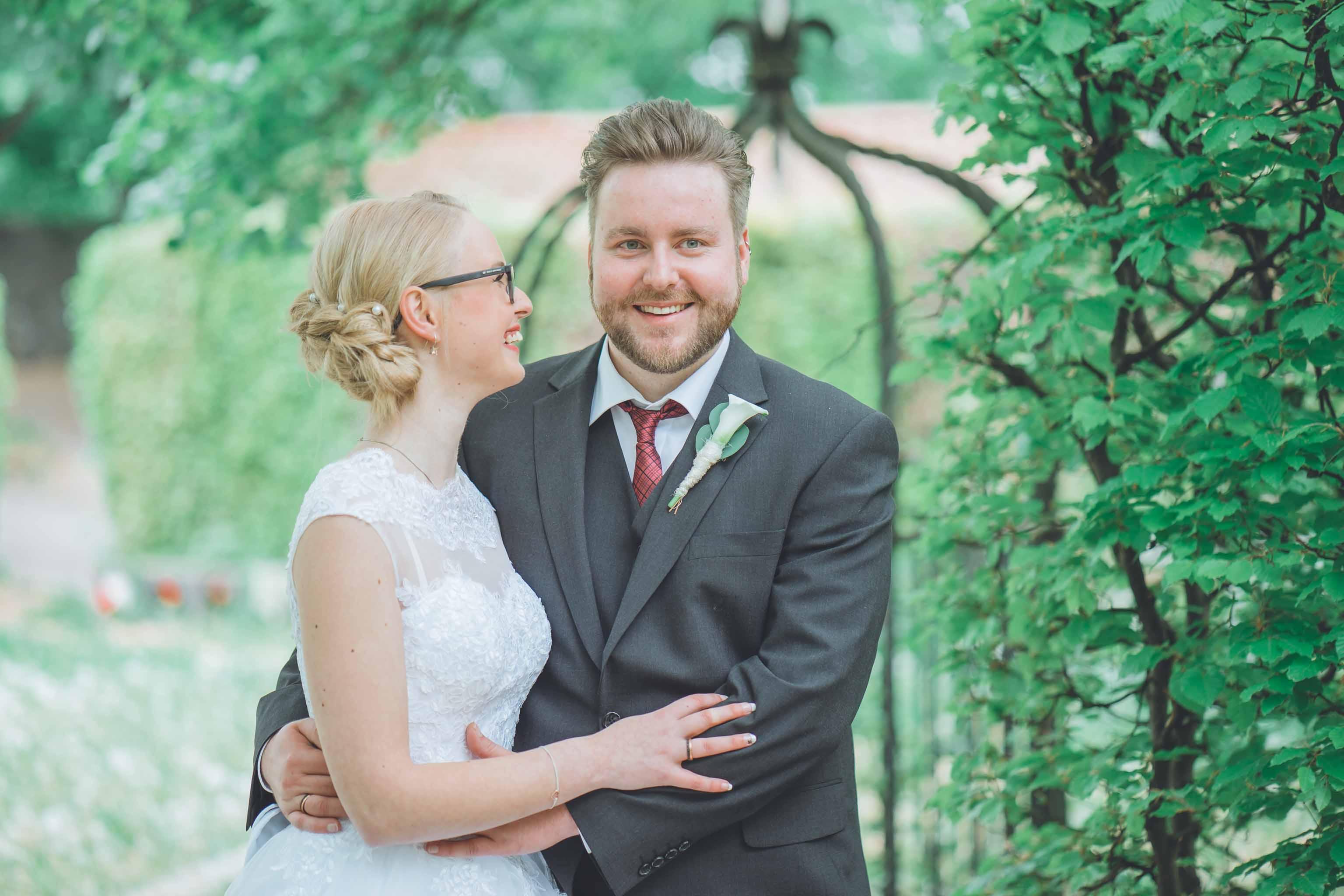 Hochzeitsfotograf Ulm Kempten-29