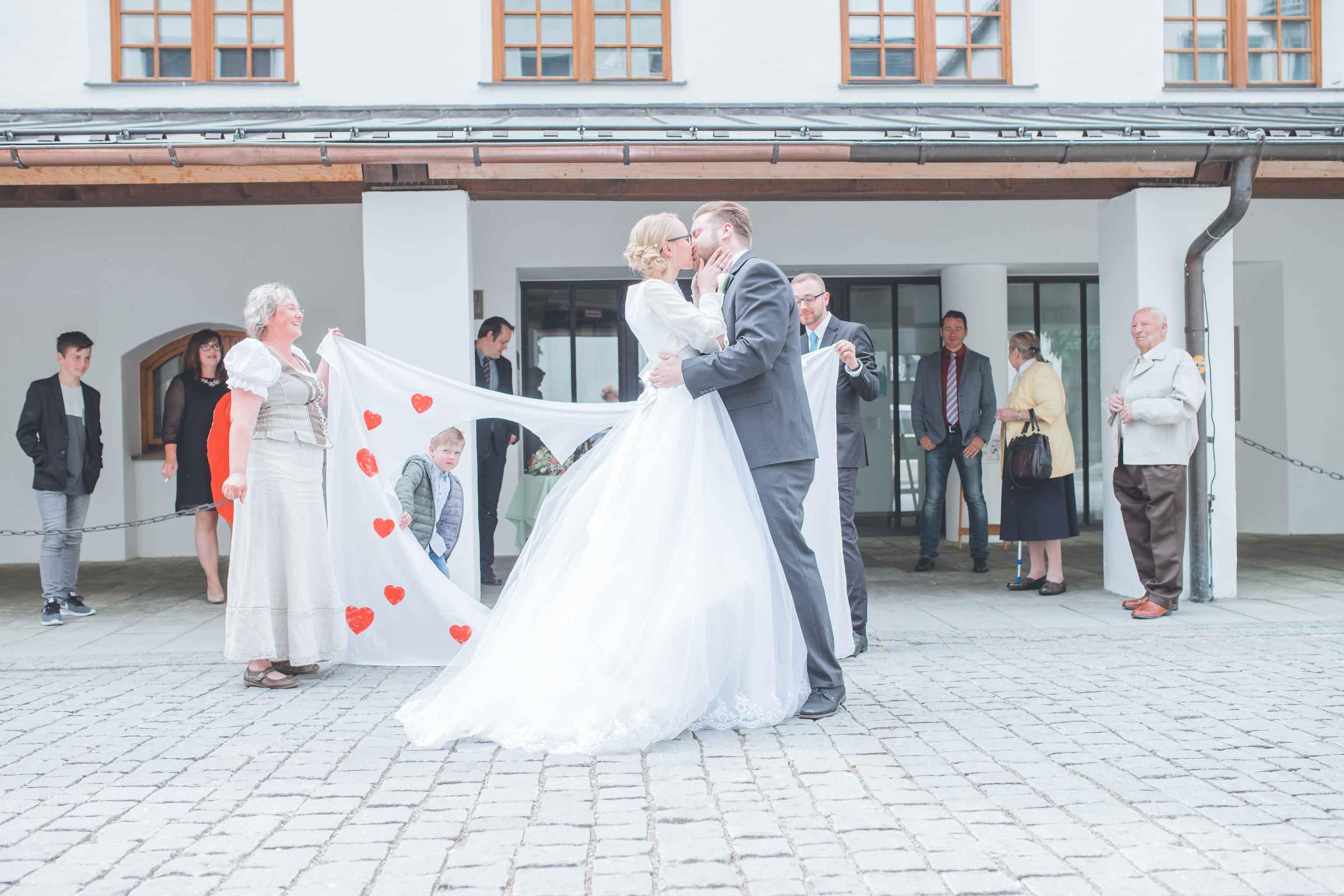 Hochzeitsfotograf Ulm Kempten-3