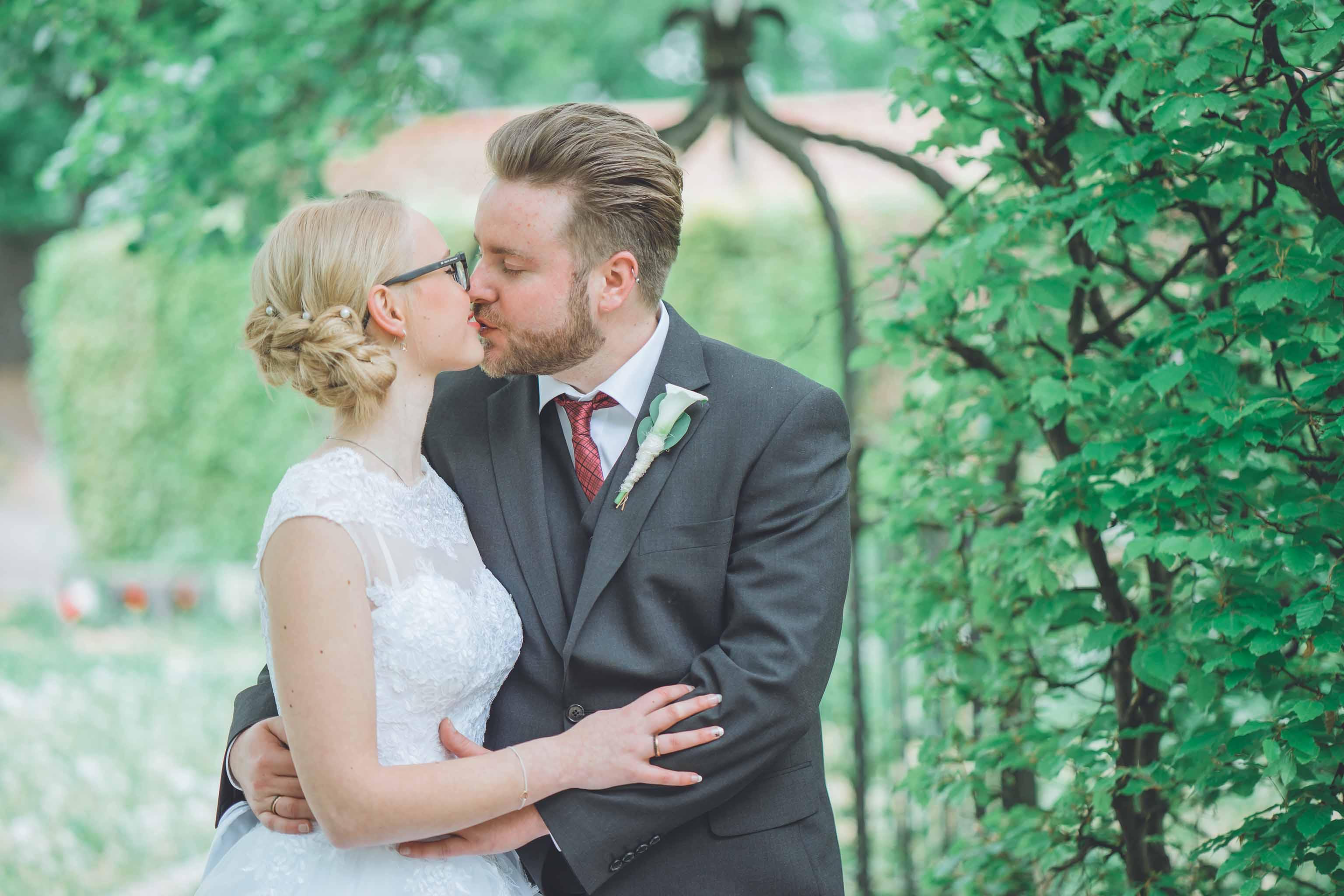 Hochzeitsfotograf Ulm Kempten-30