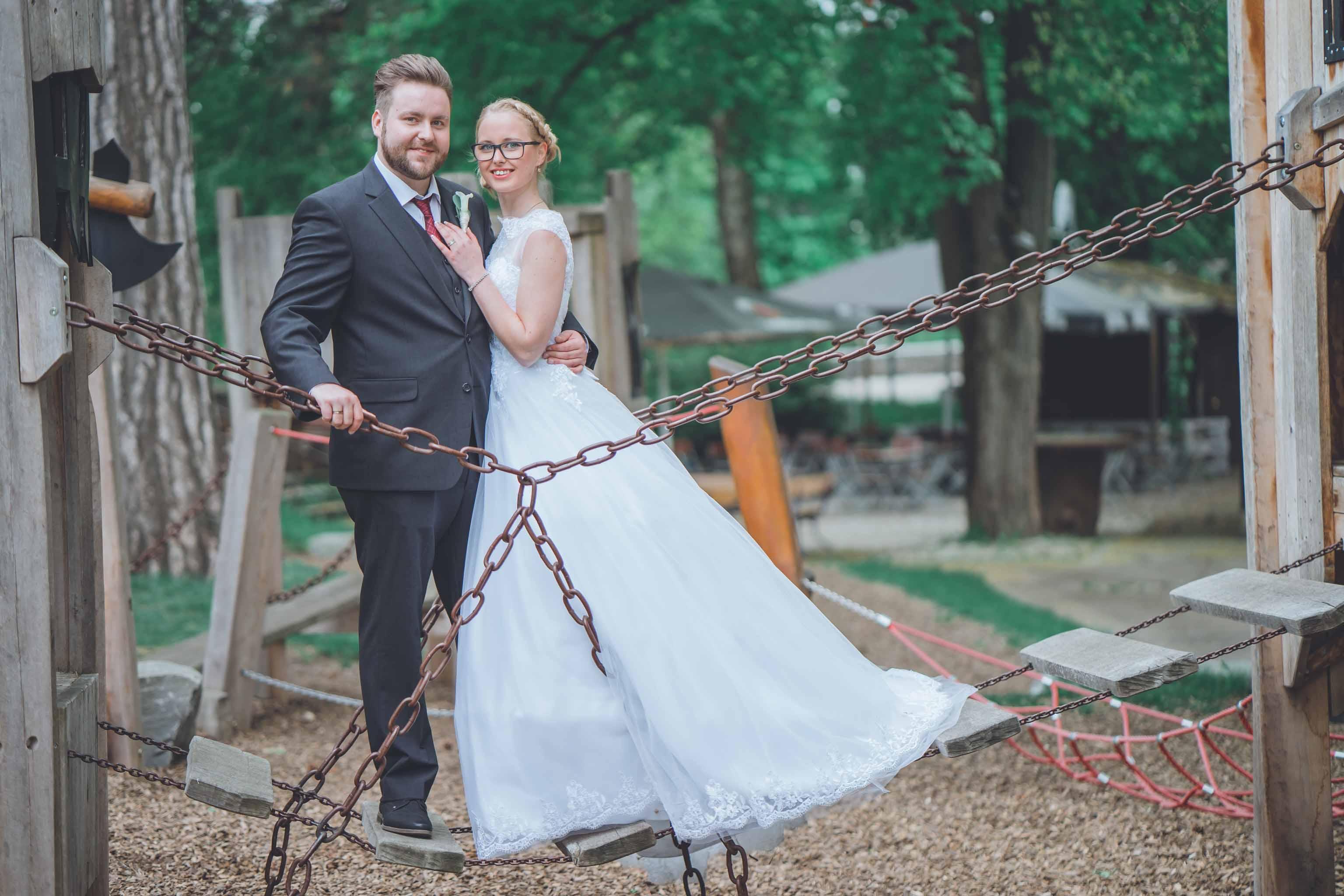 Hochzeitsfotograf Ulm Kempten-31
