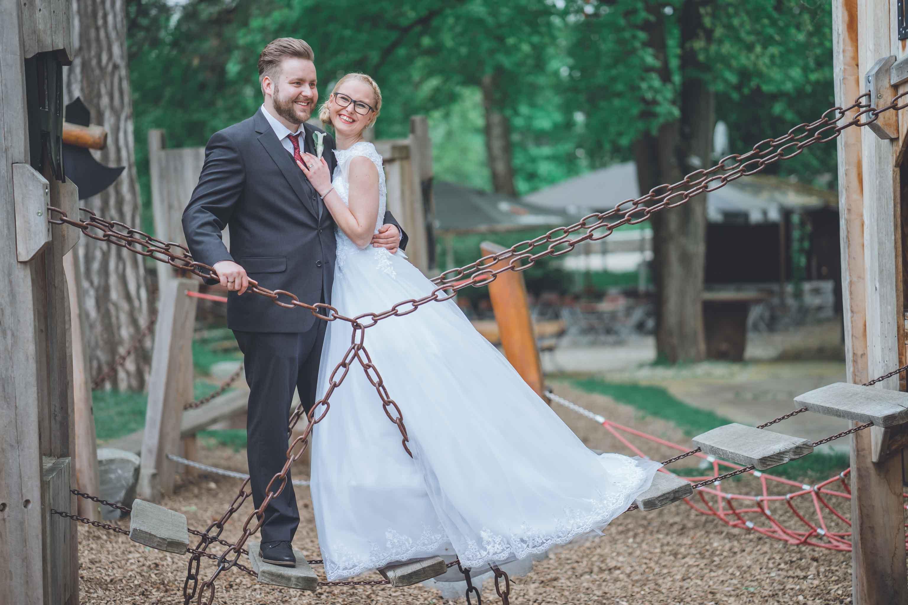 Hochzeitsfotograf Ulm Kempten-32