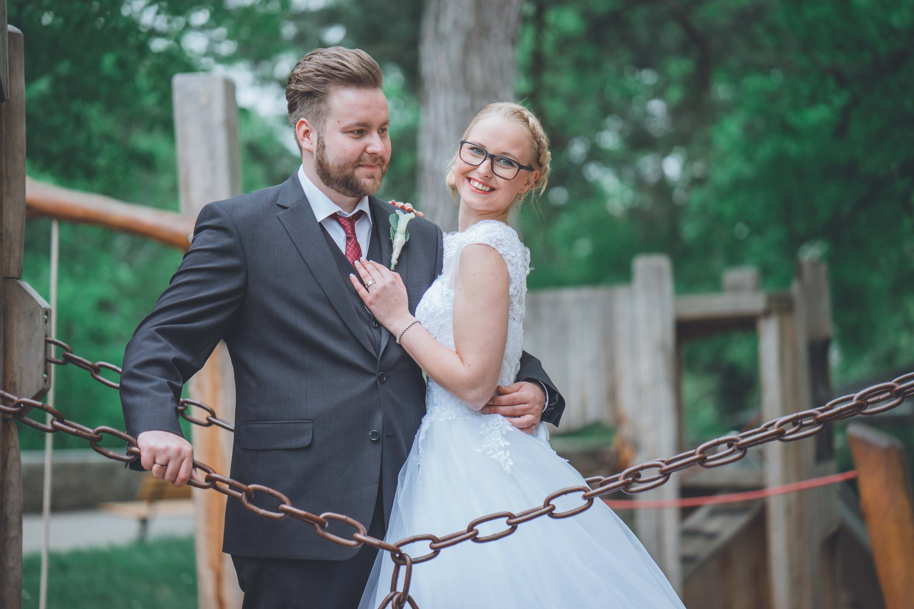 Hochzeitsfotograf Ulm Kempten-33