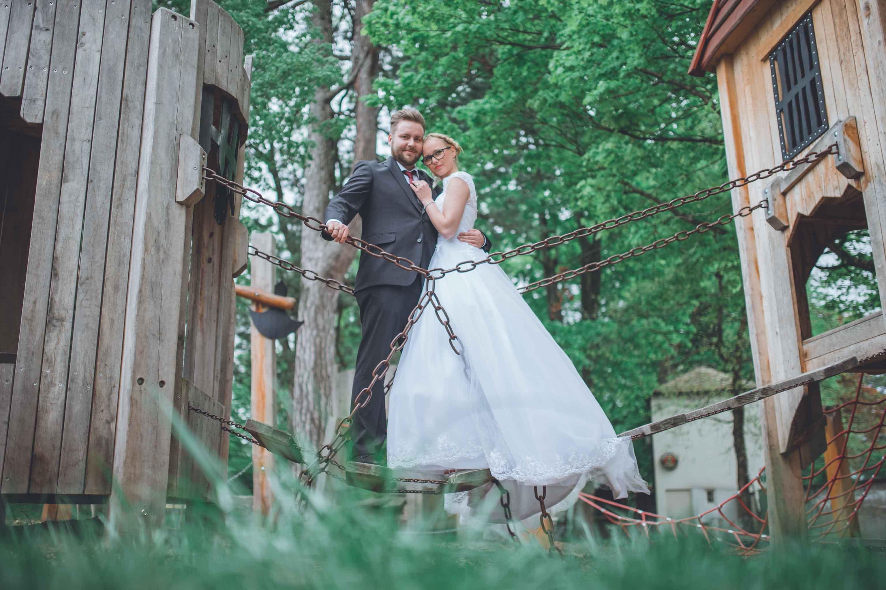 Hochzeitsfotograf Ulm Kempten-34
