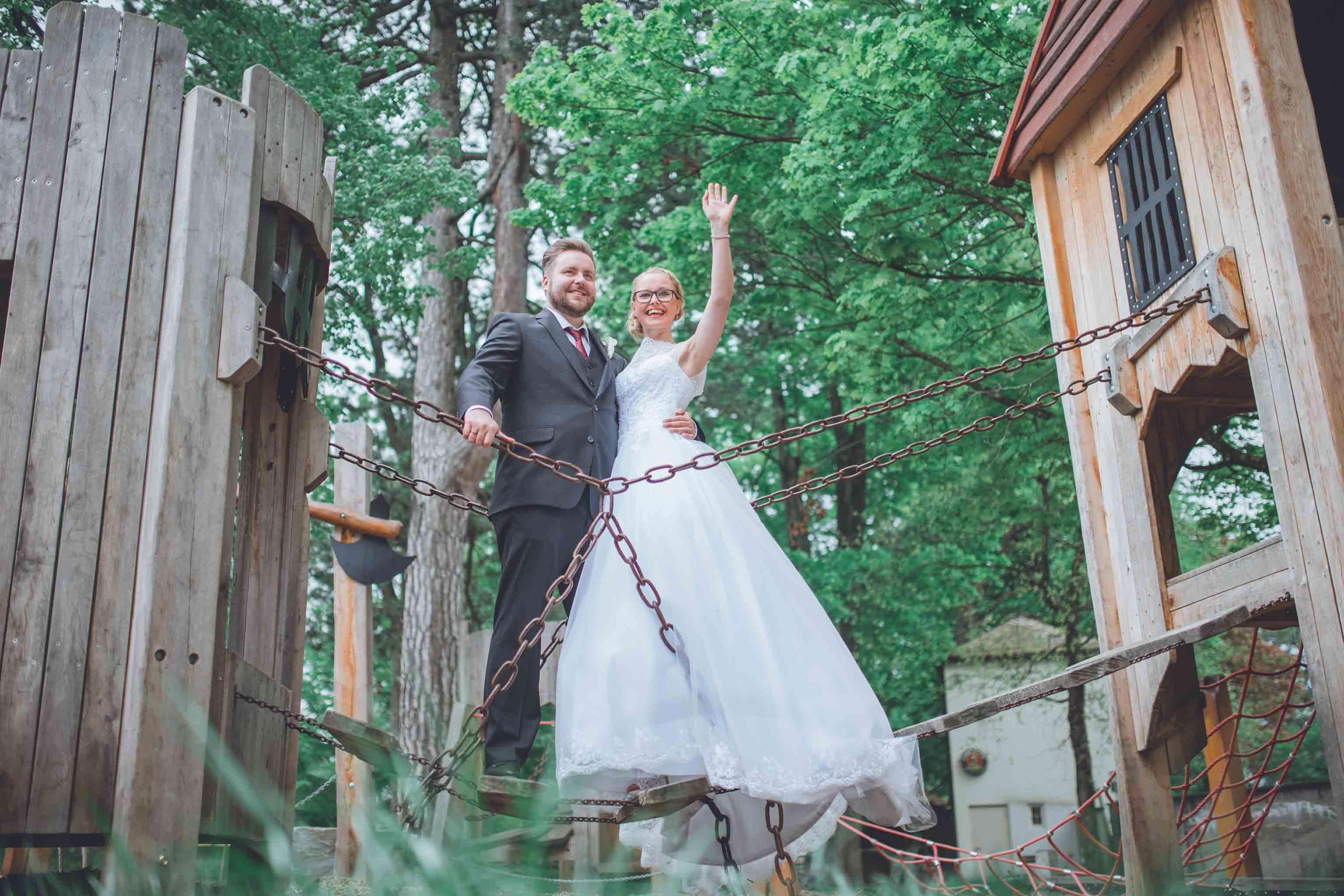 Hochzeitsfotograf Ulm Kempten-35
