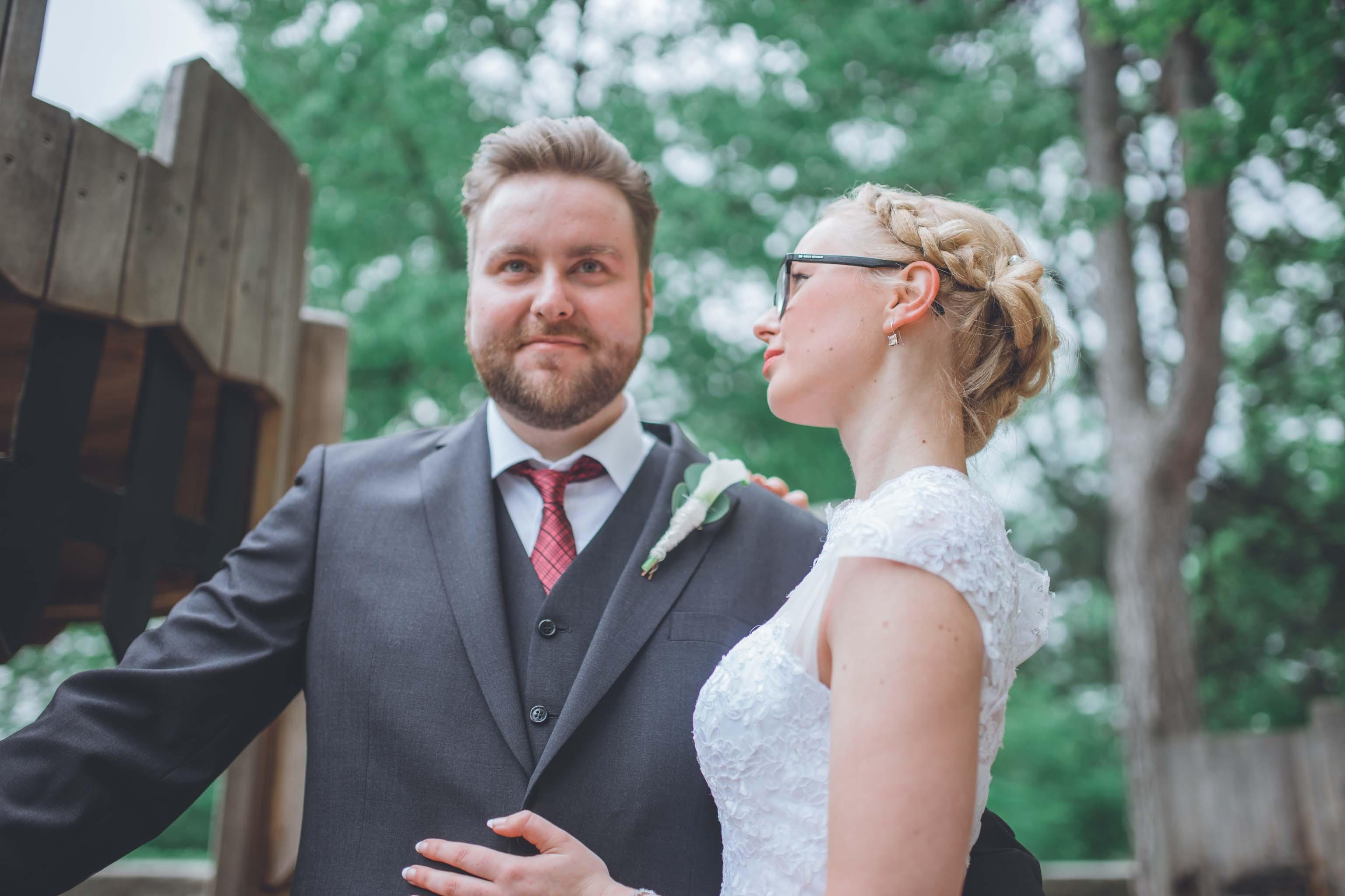 Hochzeitsfotograf Ulm Kempten-36