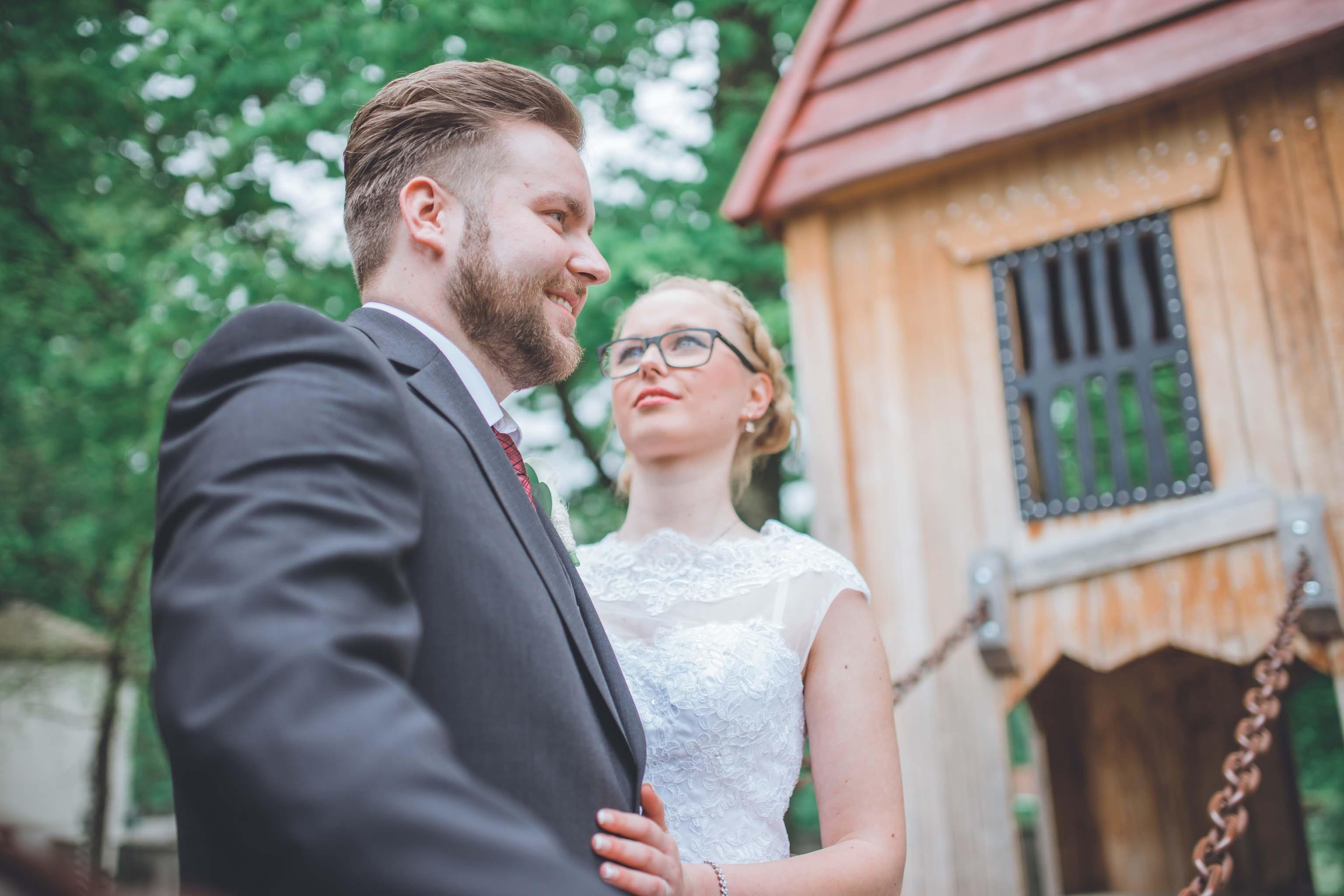 Hochzeitsfotograf Ulm Kempten-37