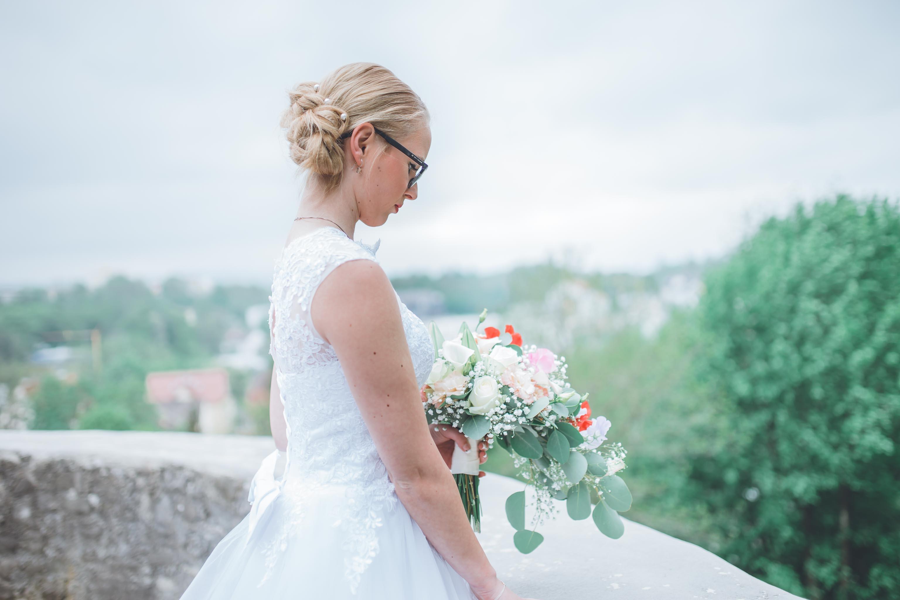 Hochzeitsfotograf Ulm Kempten-38