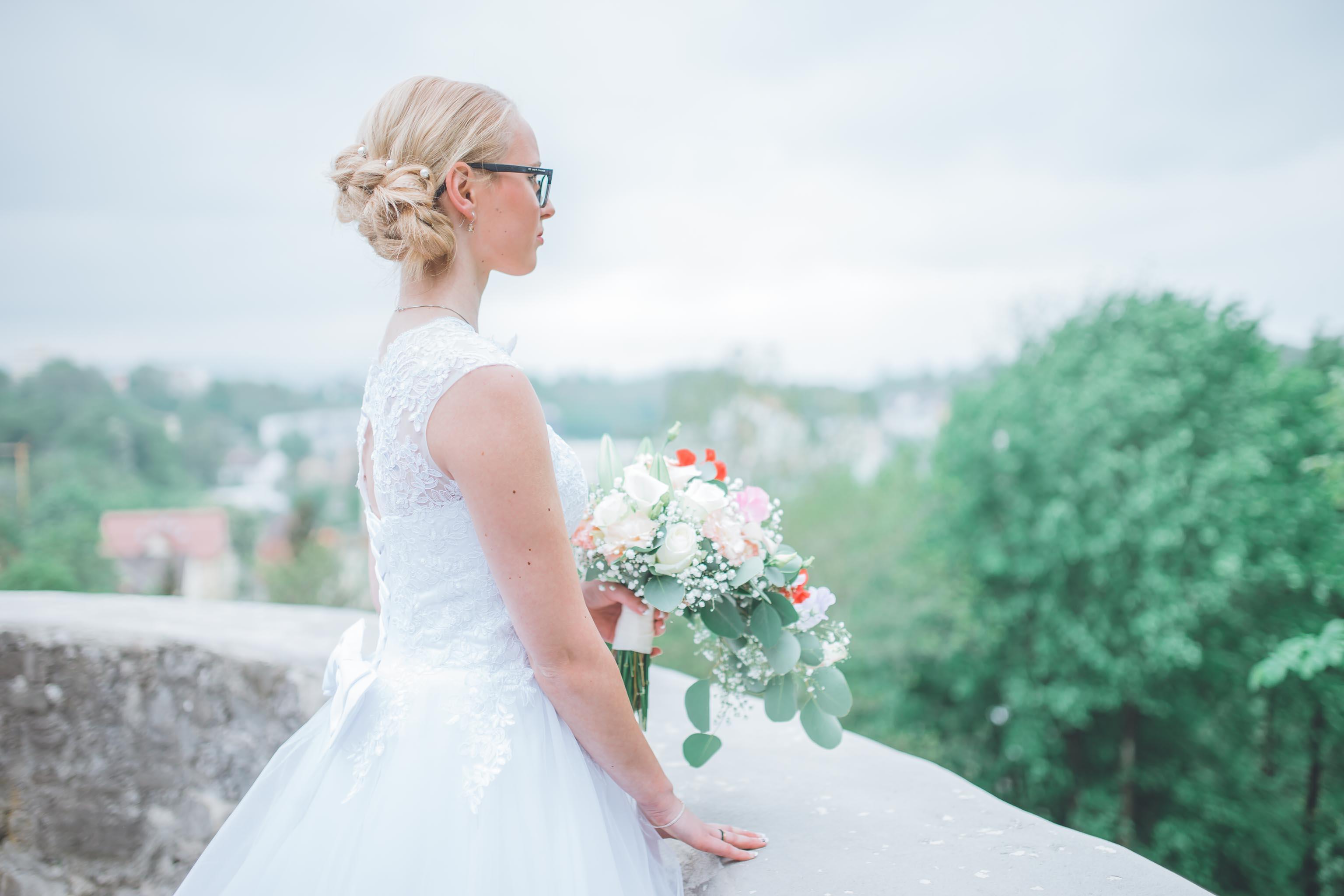 Hochzeitsfotograf Ulm Kempten-39