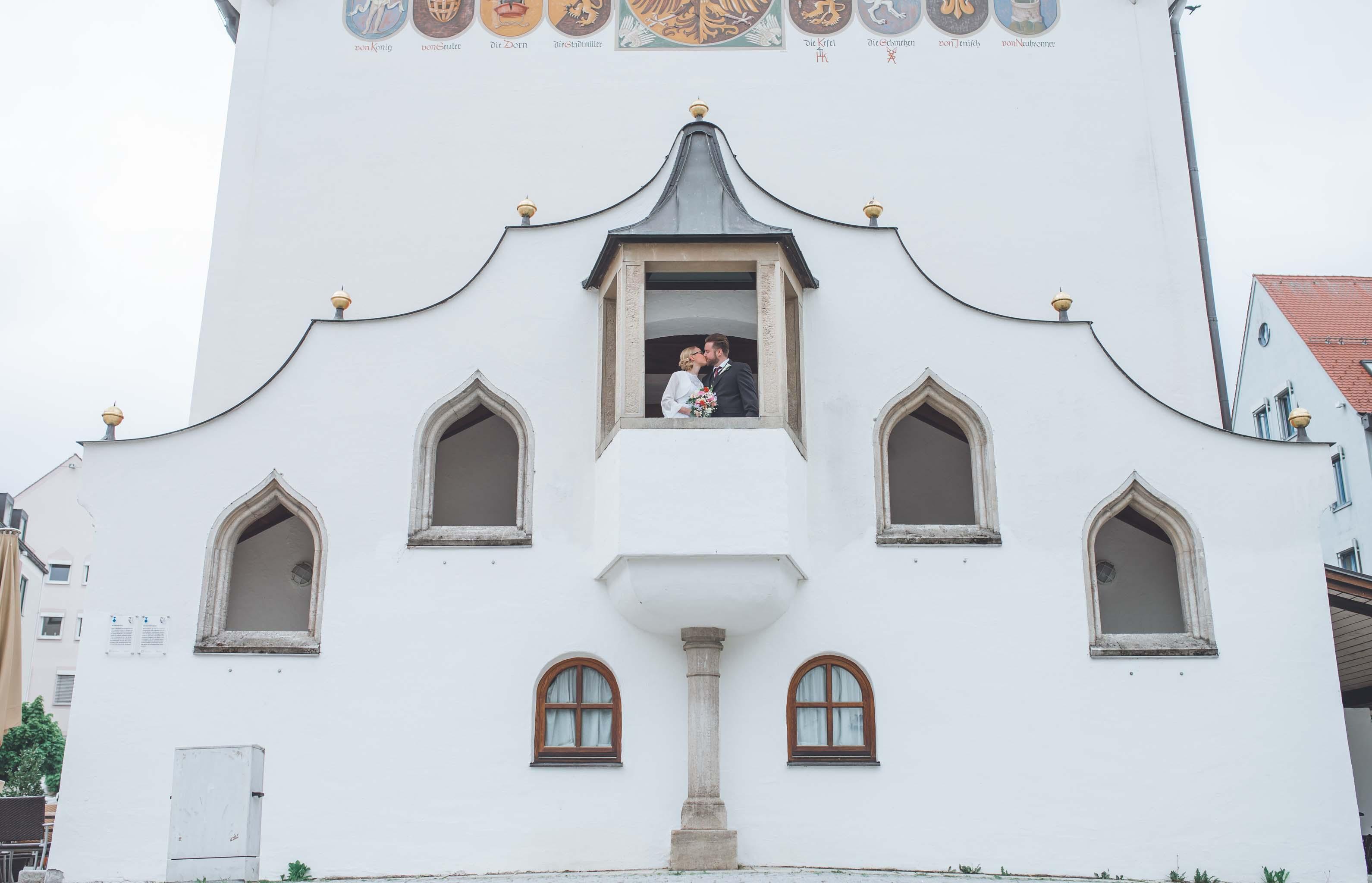 Hochzeitsfotograf Ulm Kempten-4