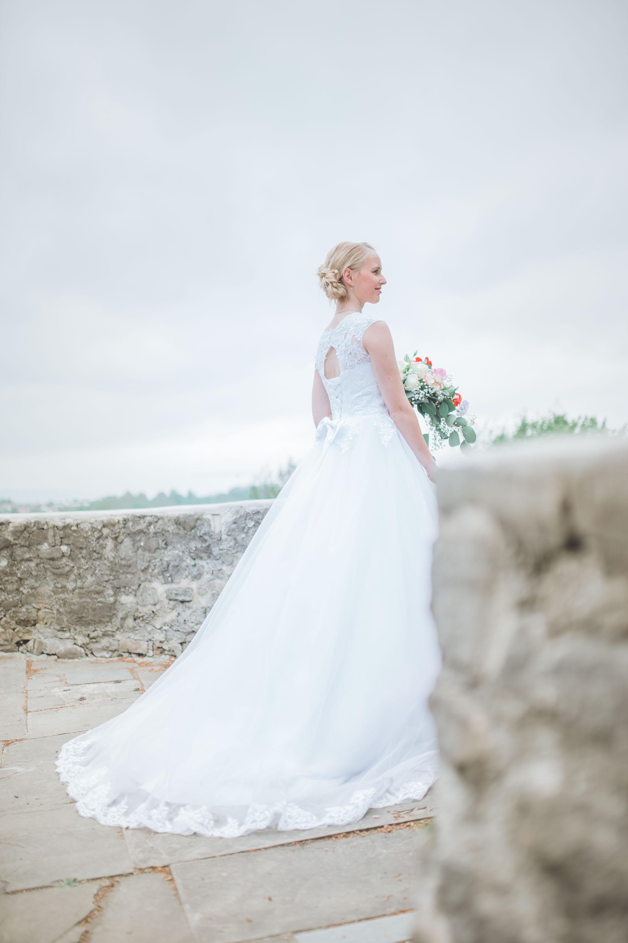 Hochzeitsfotograf Ulm Kempten-40