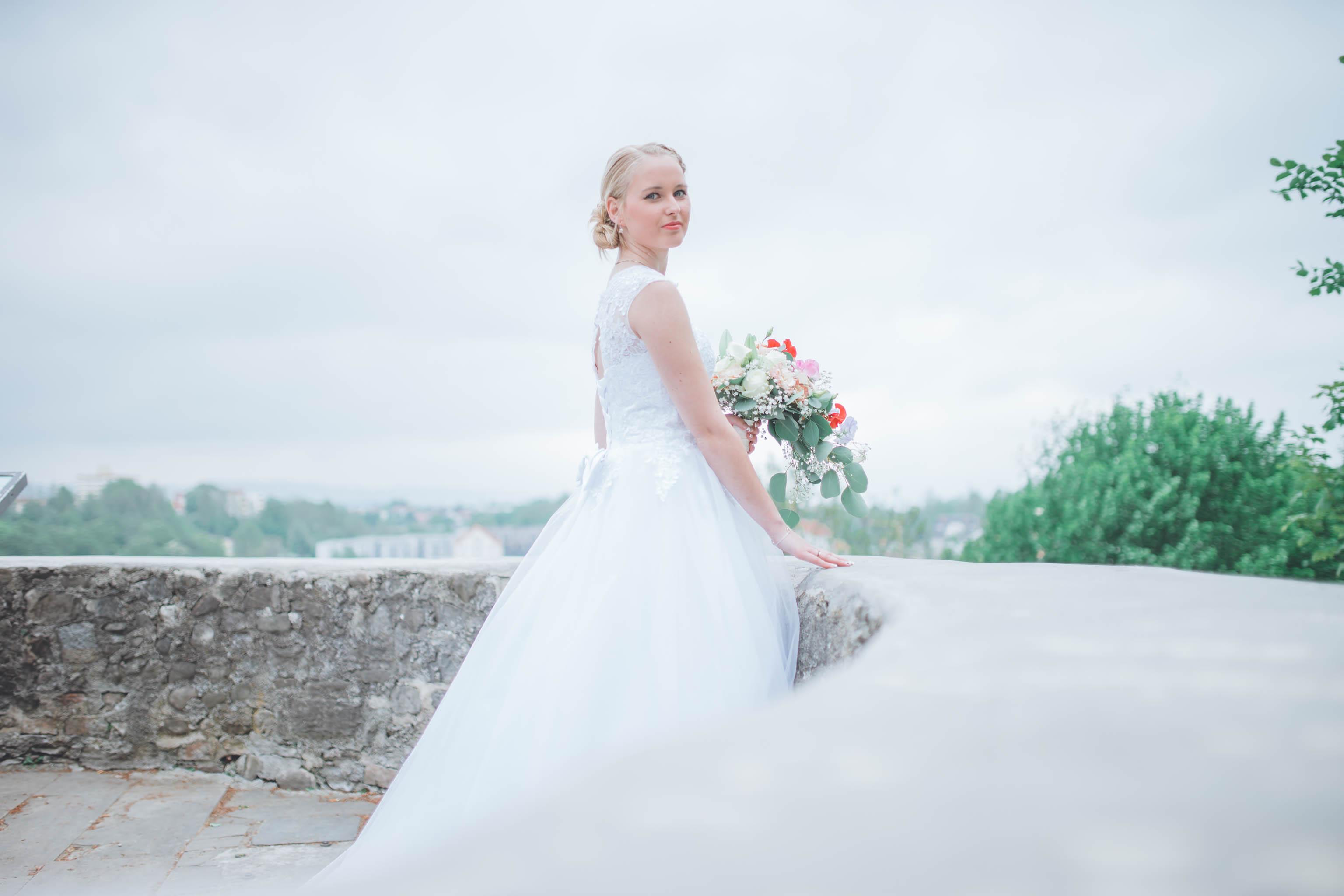 Hochzeitsfotograf Ulm Kempten-41