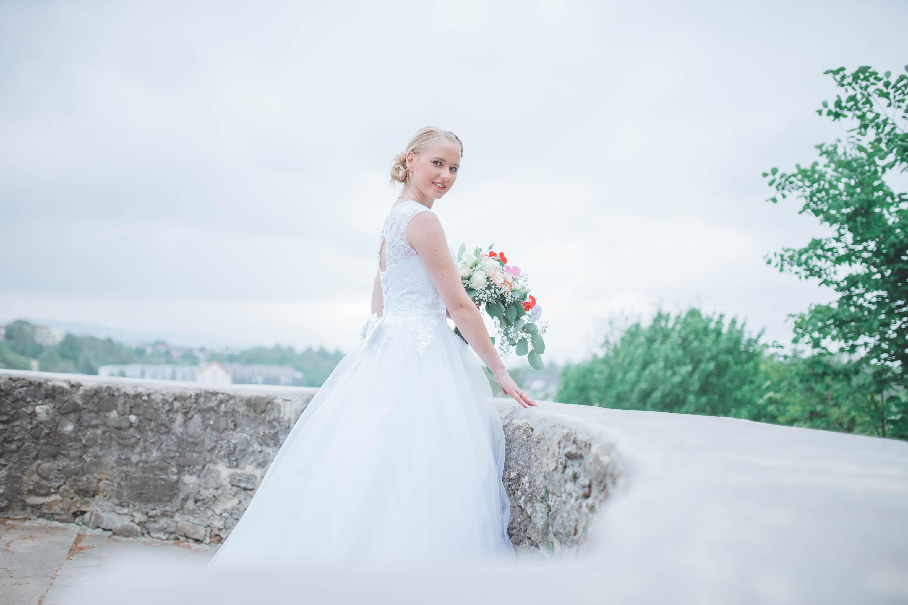 Hochzeitsfotograf Ulm Kempten-42