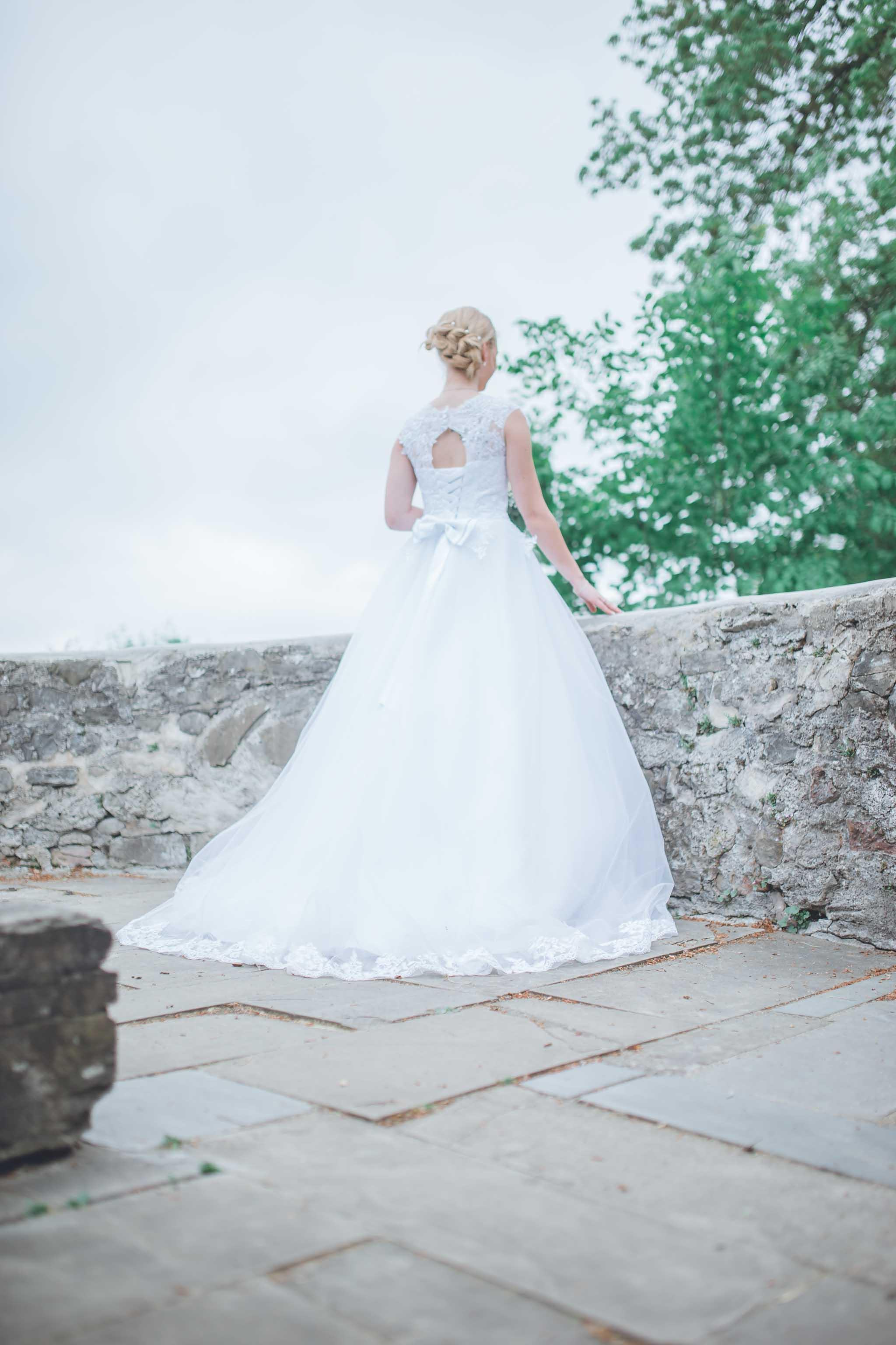 Hochzeitsfotograf Ulm Kempten-43