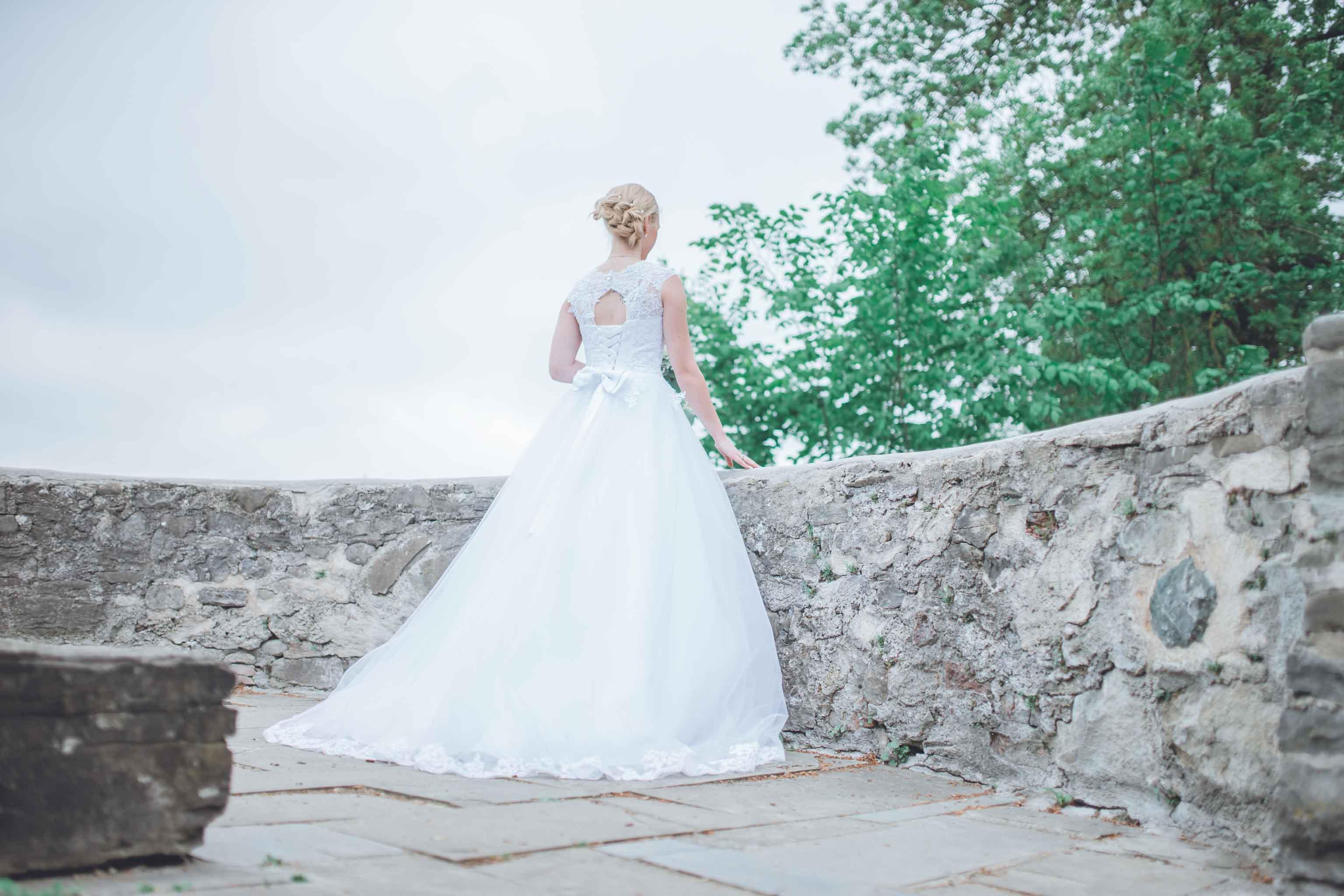 Hochzeitsfotograf Ulm Kempten-44