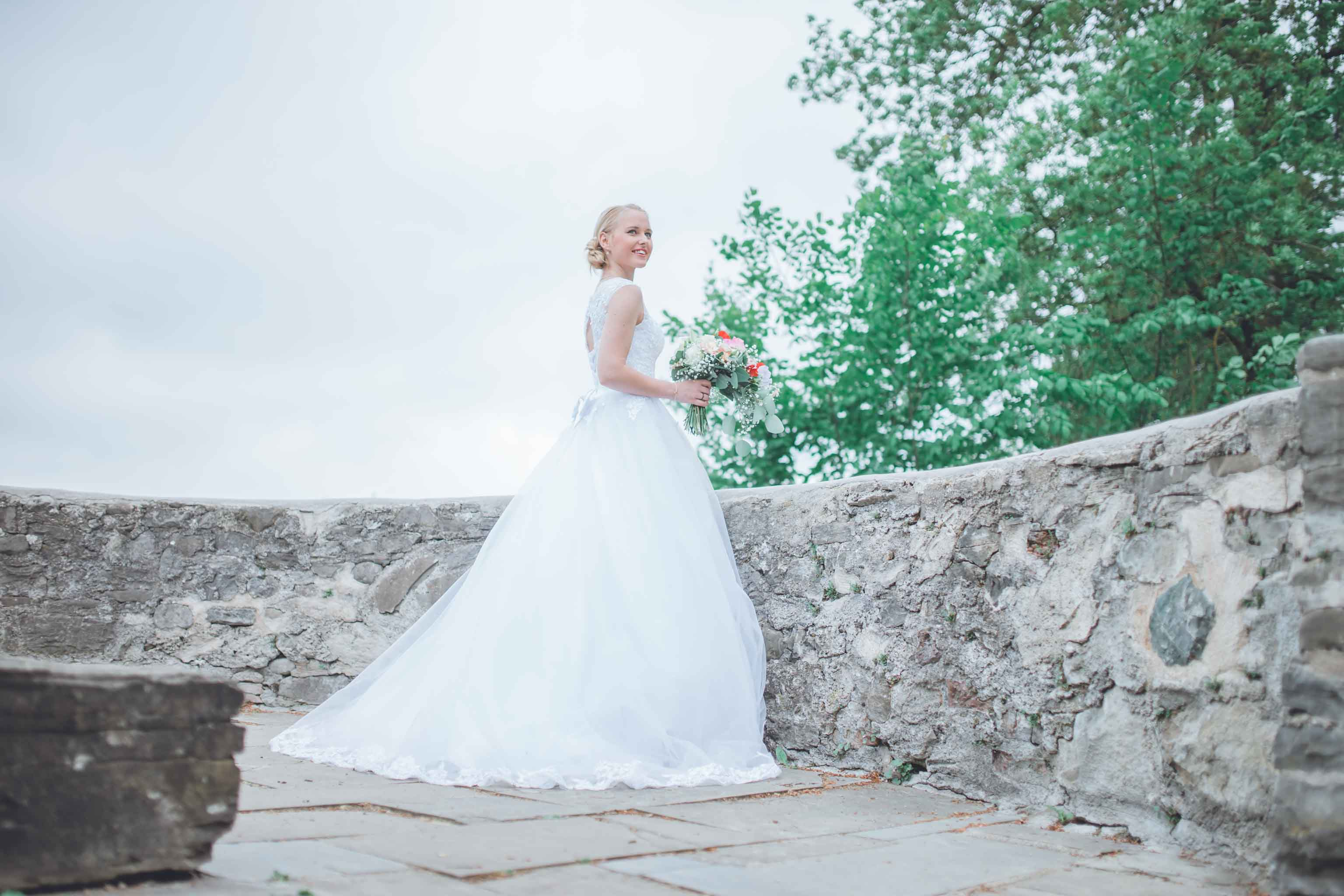 Hochzeitsfotograf Ulm Kempten-45