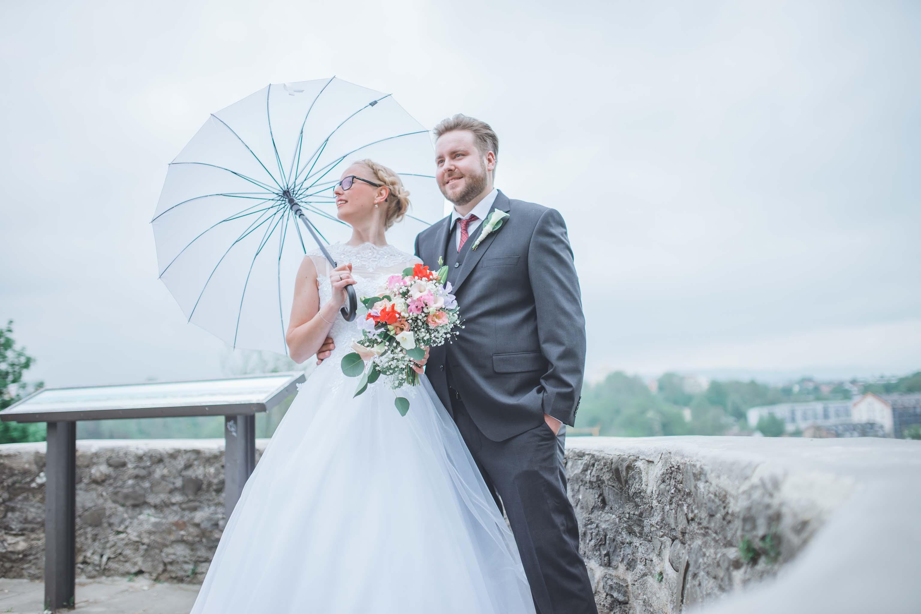 Hochzeitsfotograf Ulm Kempten-46
