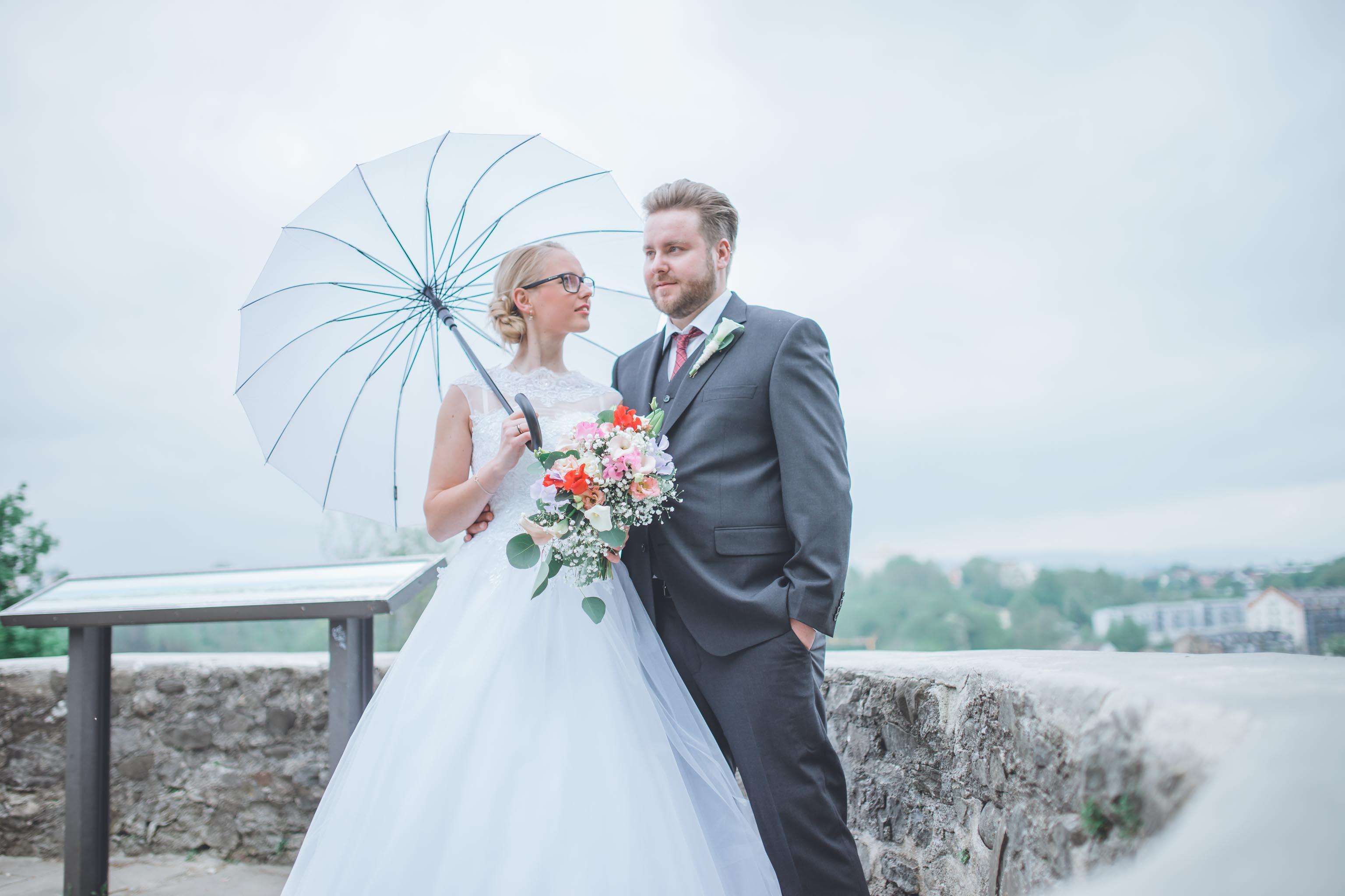 Hochzeitsfotograf Ulm Kempten-47