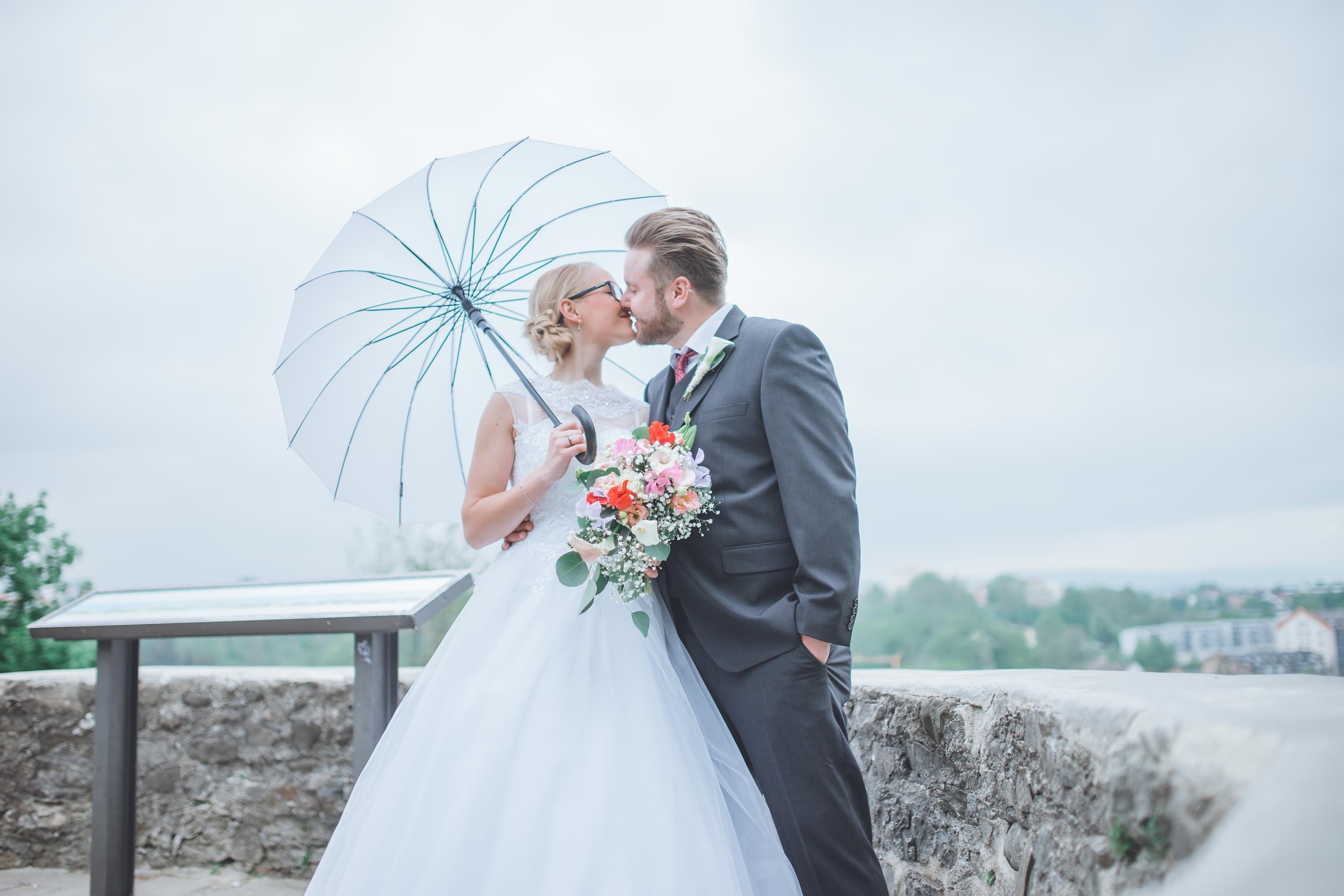 Hochzeitsfotograf Ulm Kempten-48