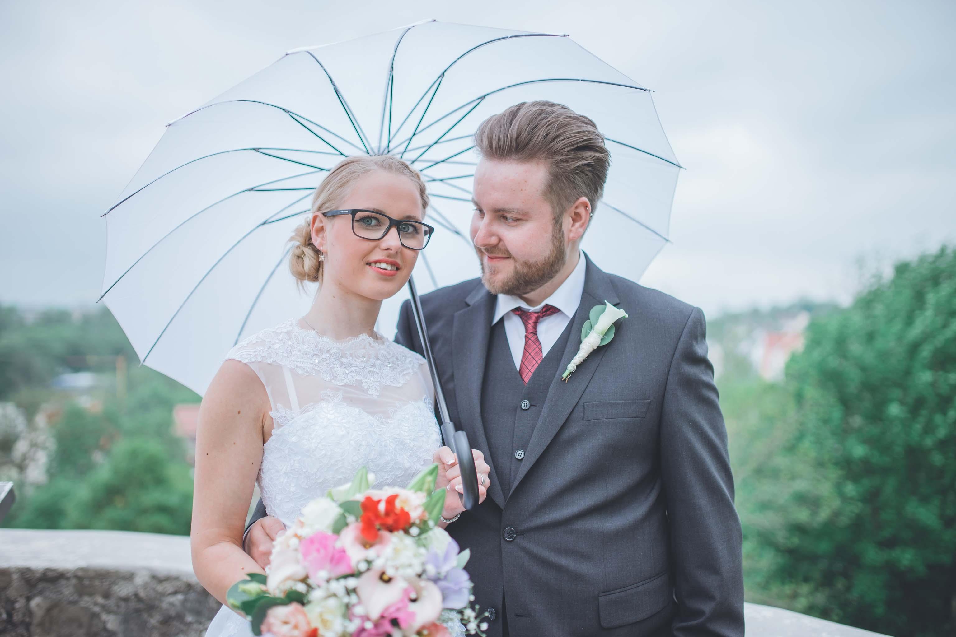 Hochzeitsfotograf Ulm Kempten-49