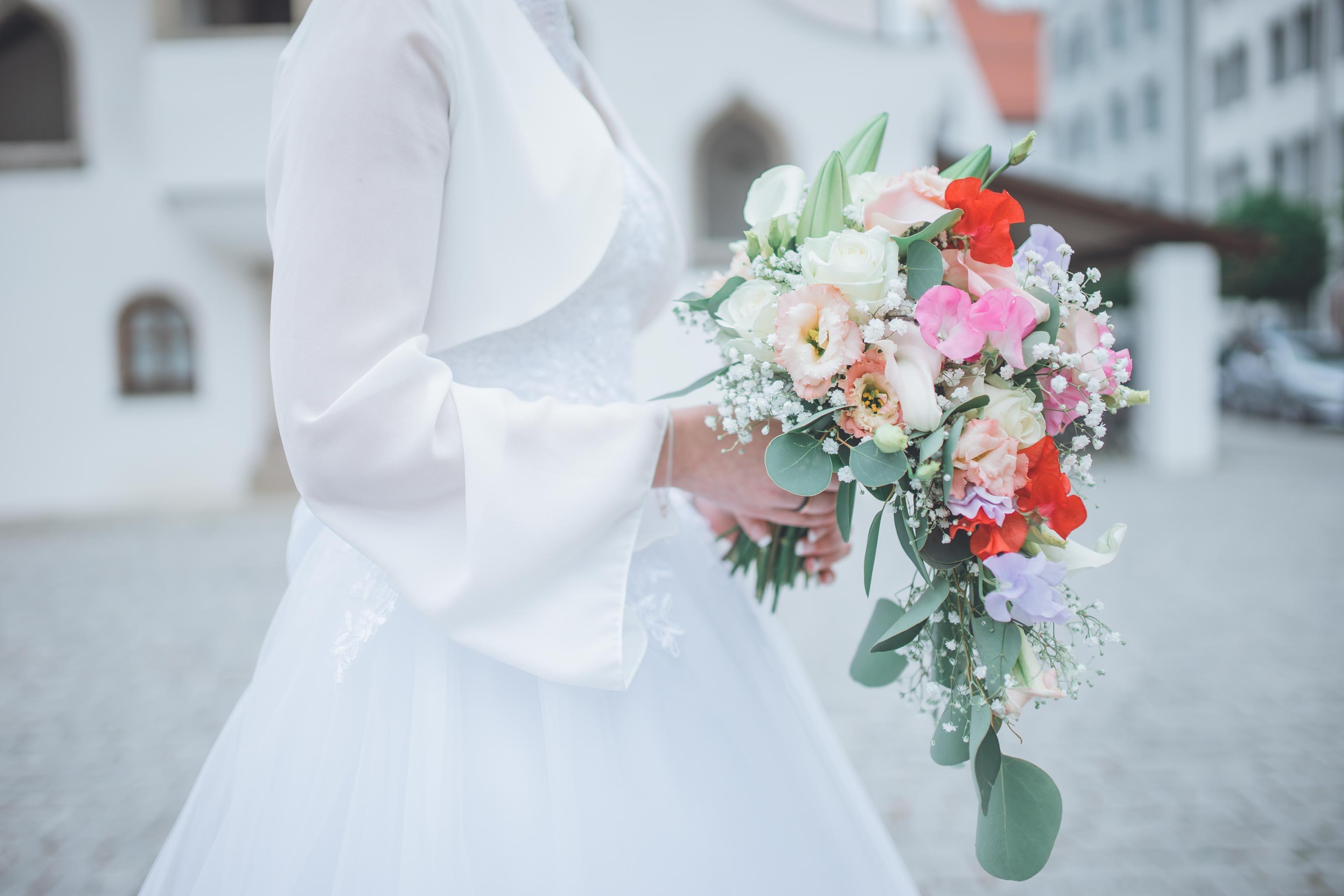 Hochzeitsfotograf Ulm Kempten-5