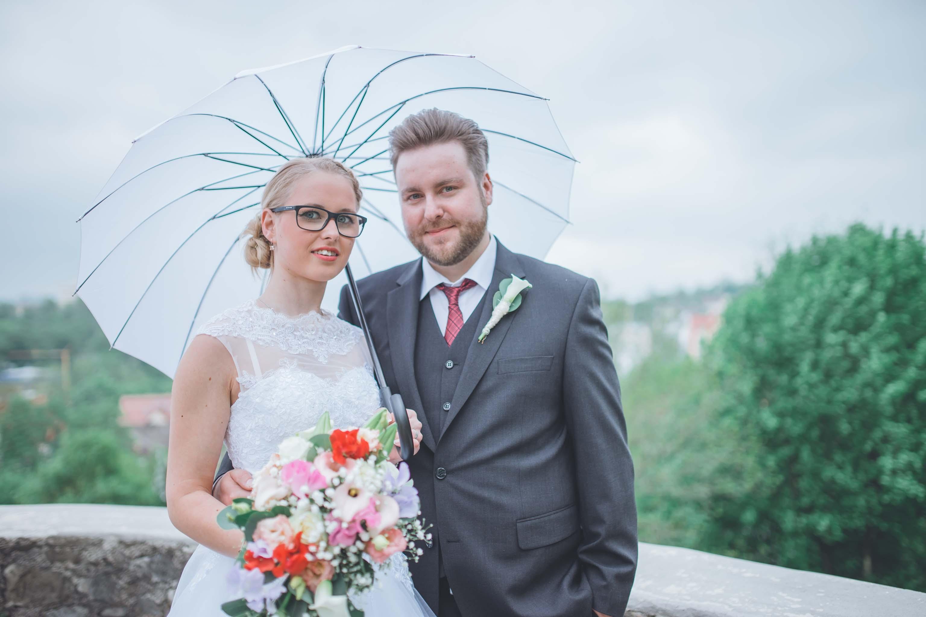 Hochzeitsfotograf Ulm Kempten-50