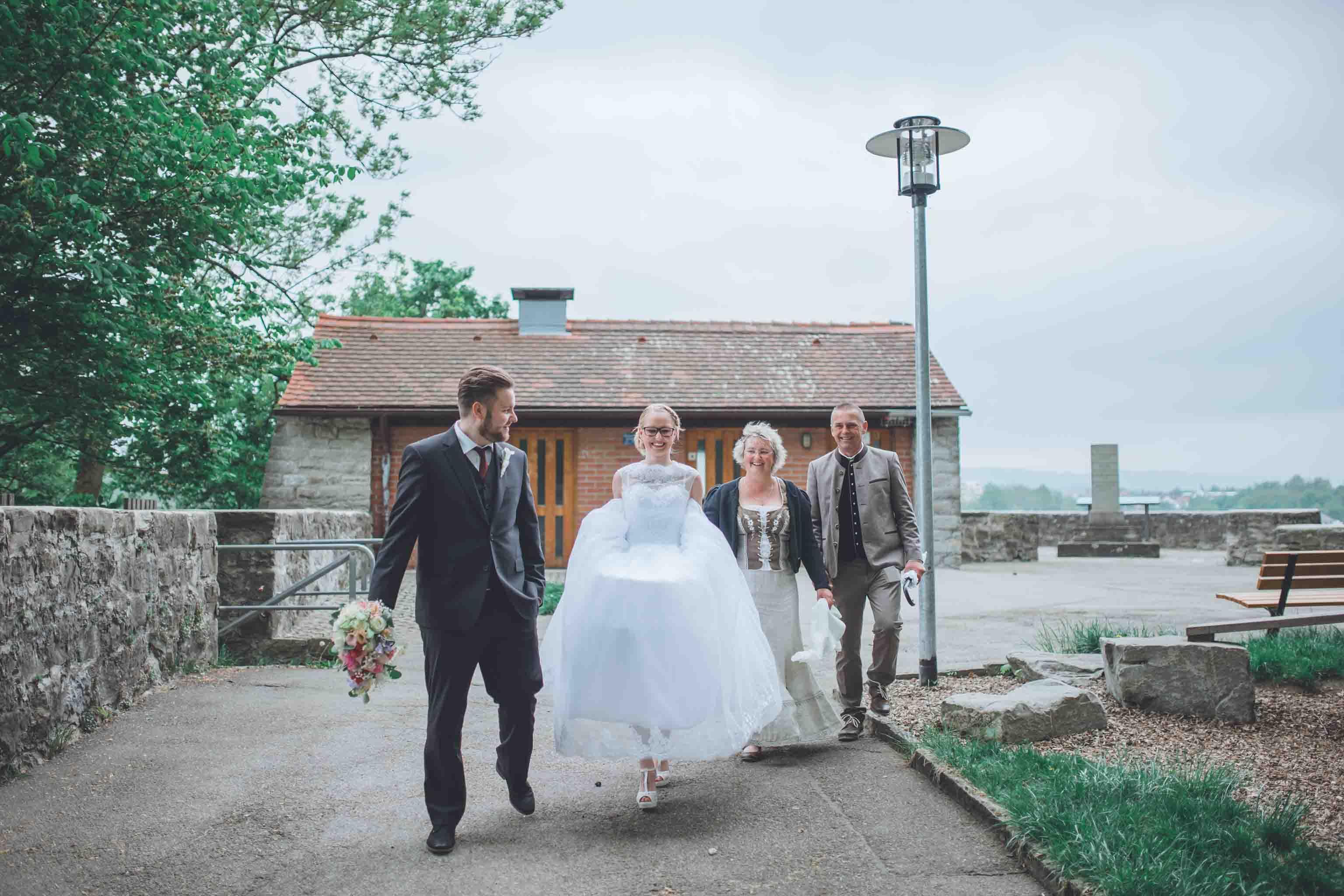 Hochzeitsfotograf Ulm Kempten-51