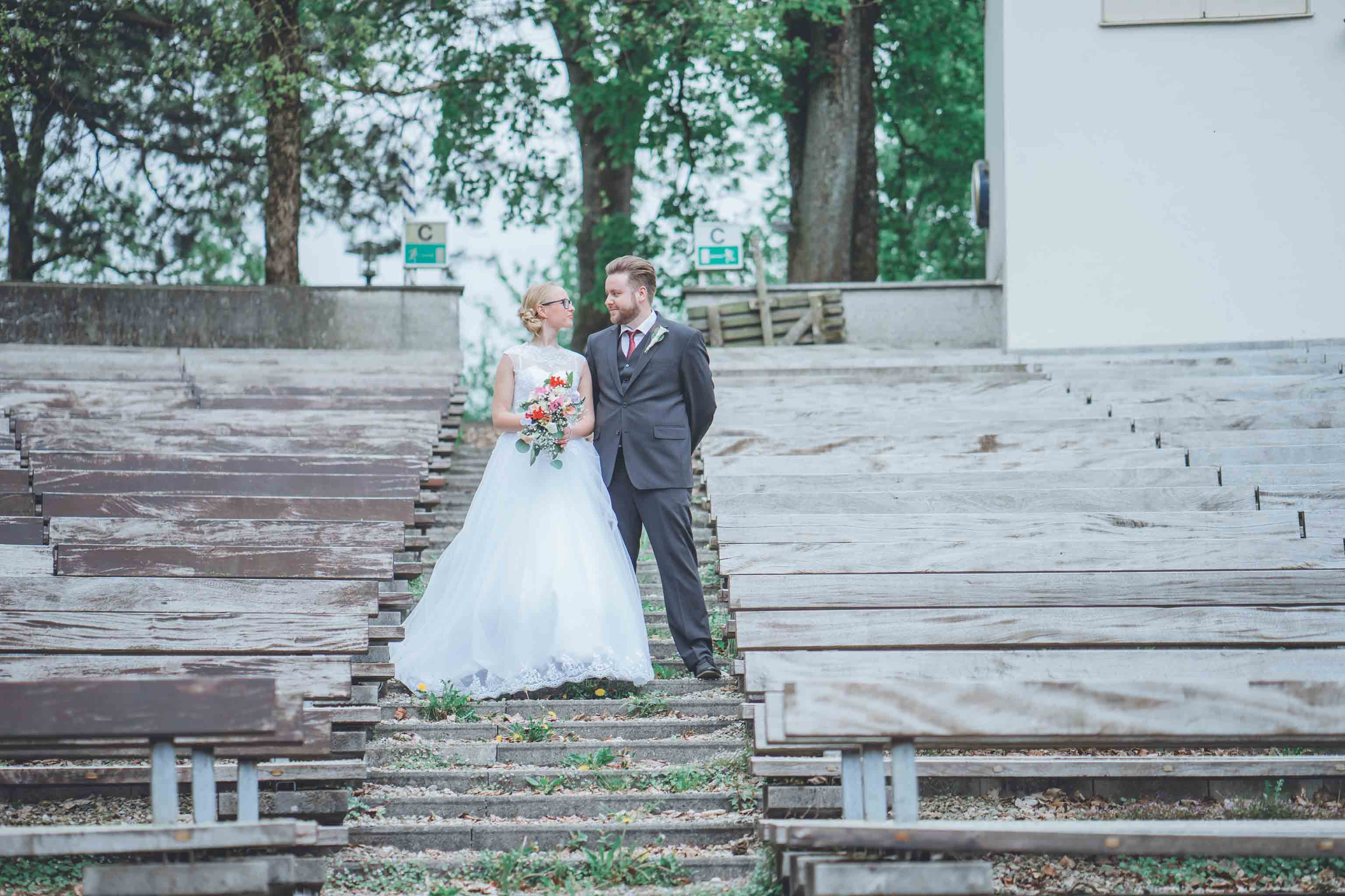 Hochzeitsfotograf Ulm Kempten-52