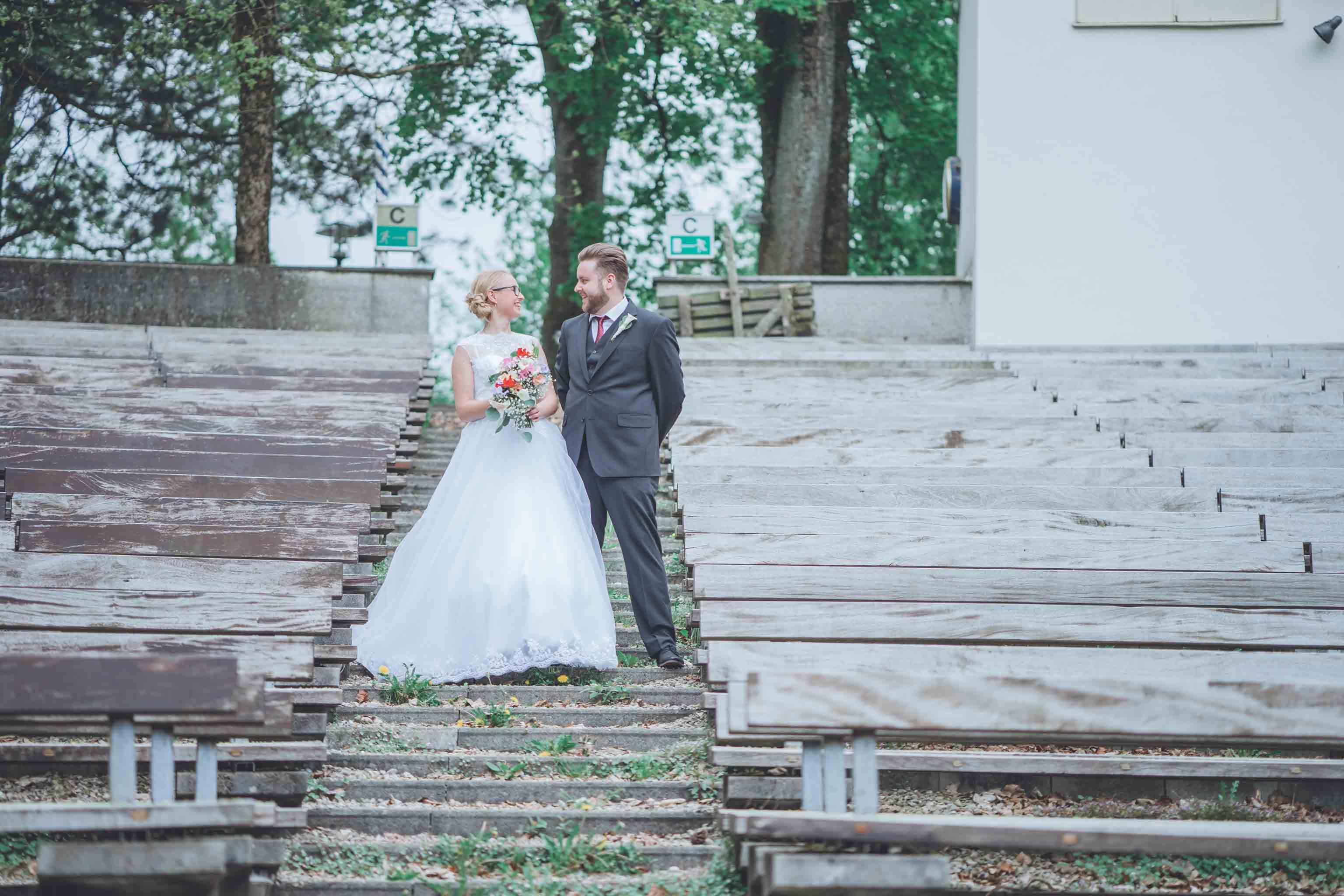 Hochzeitsfotograf Ulm Kempten-53