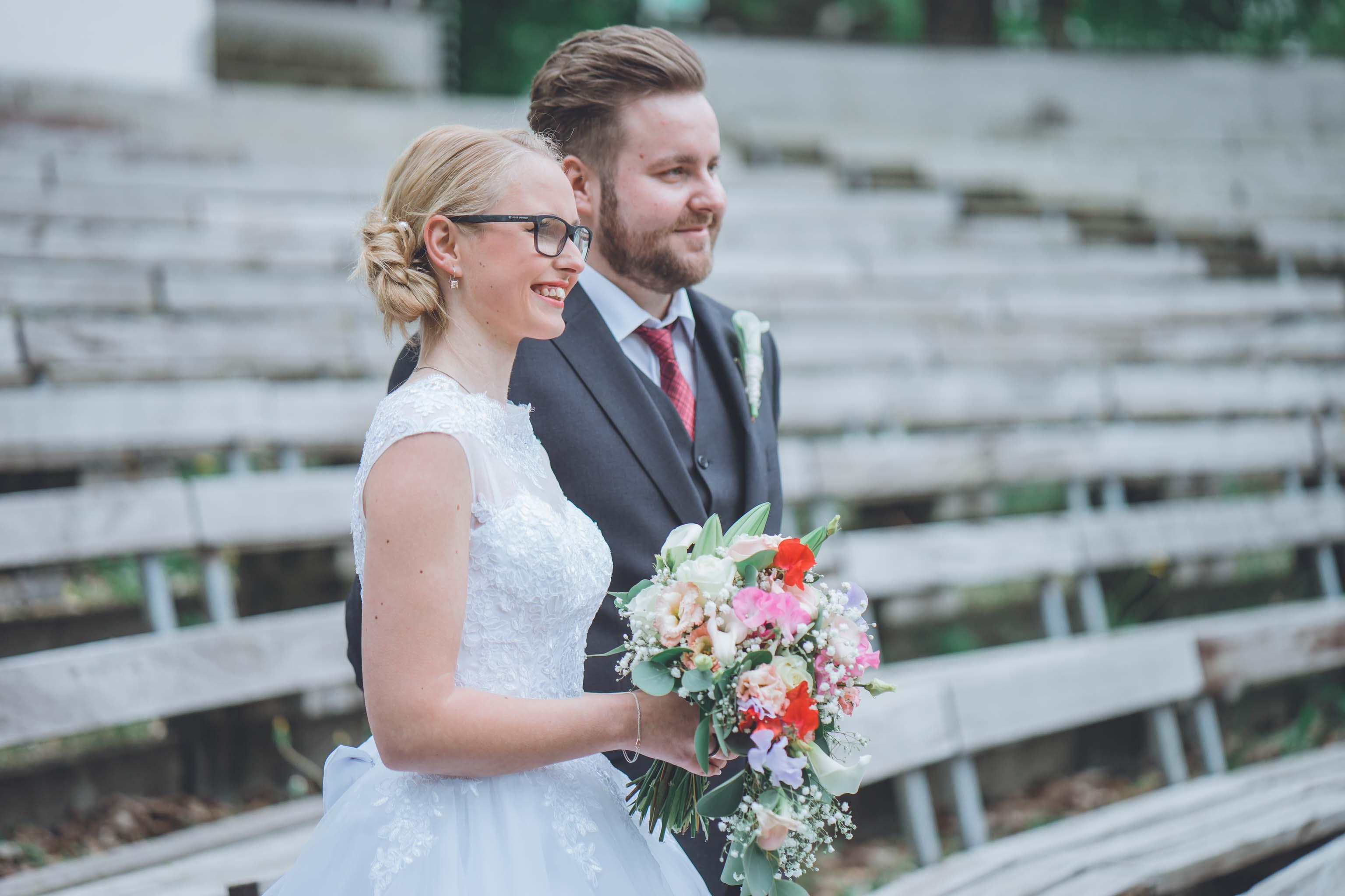 Hochzeitsfotograf Ulm Kempten-54