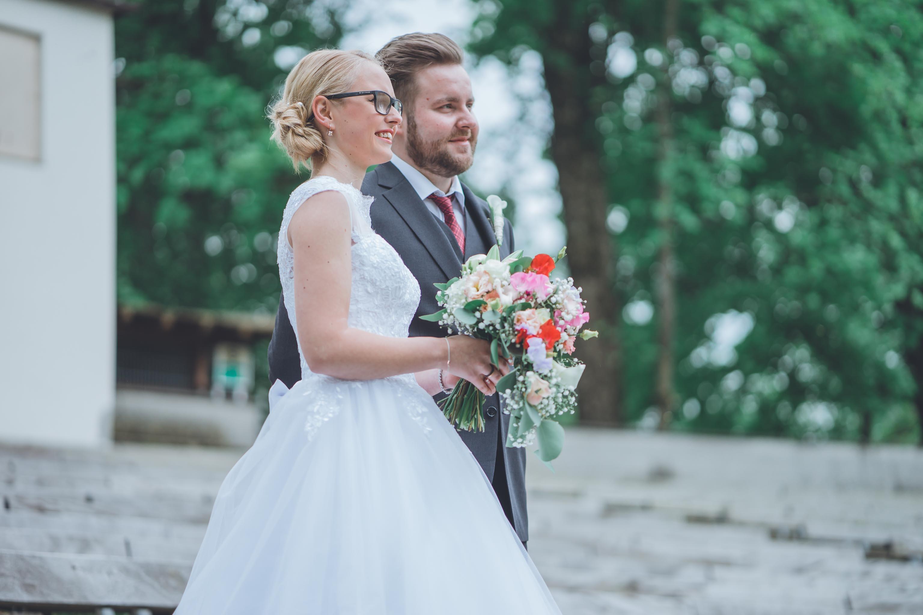 Hochzeitsfotograf Ulm Kempten-55