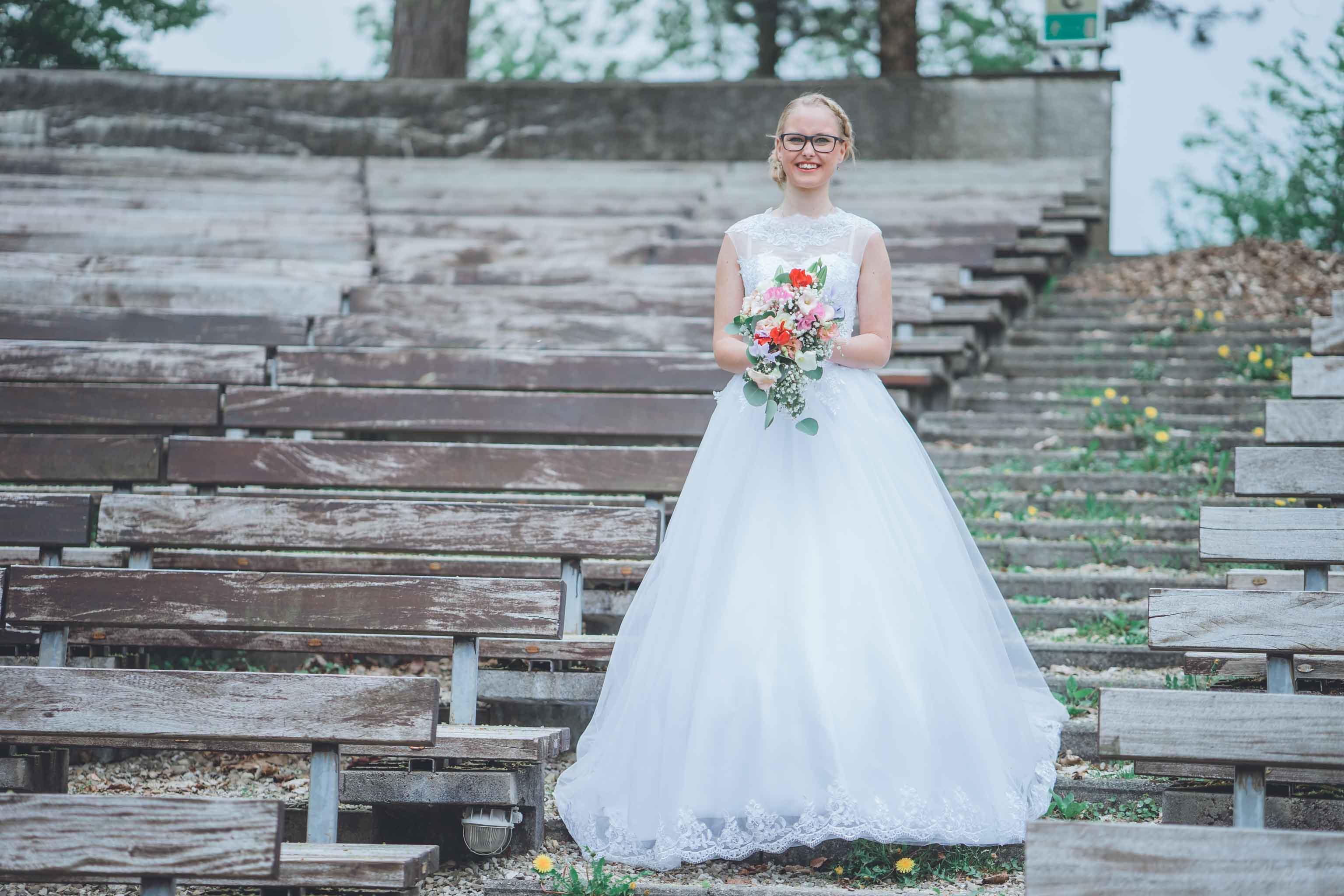 Hochzeitsfotograf Ulm Kempten-56