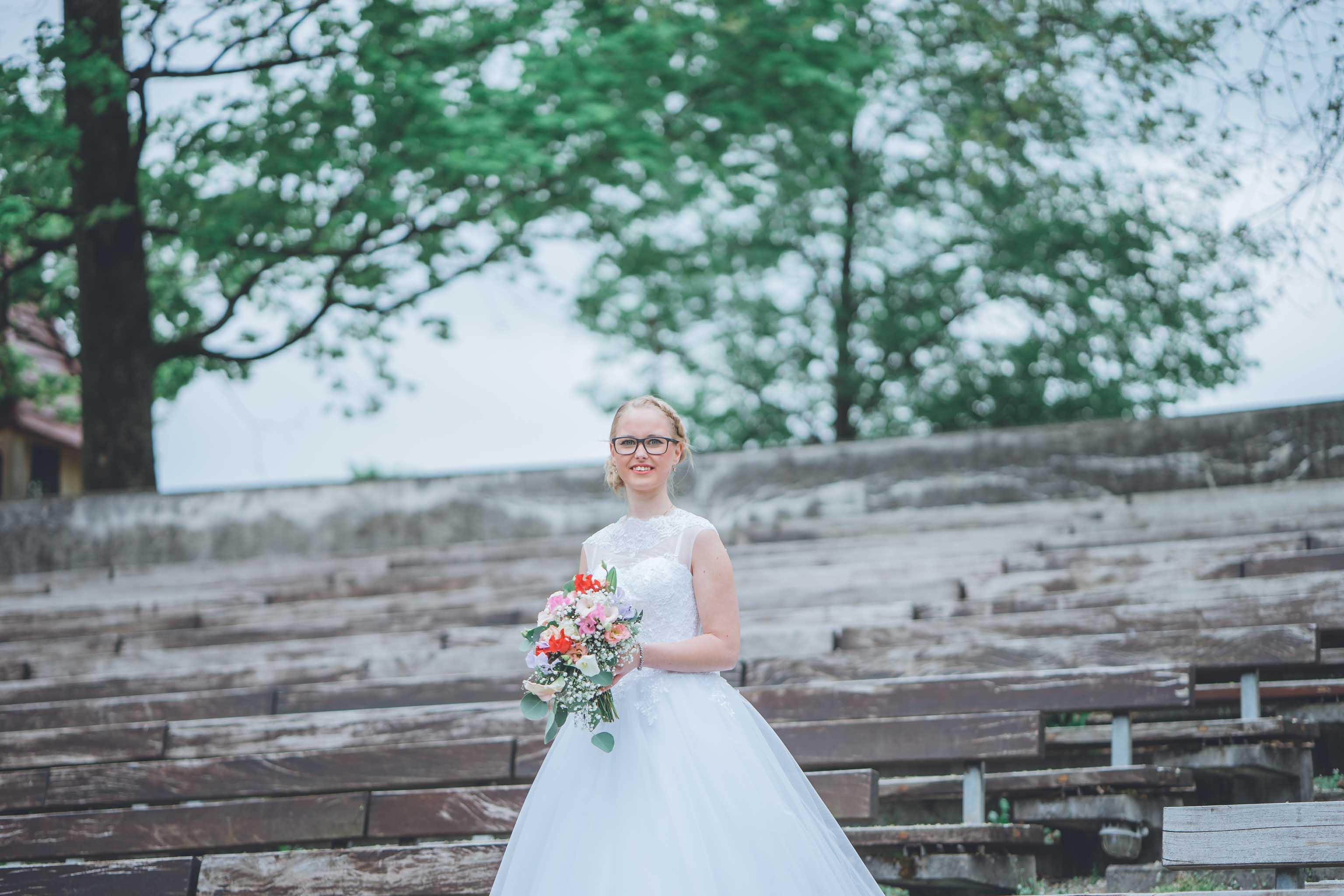 Hochzeitsfotograf Ulm Kempten-57