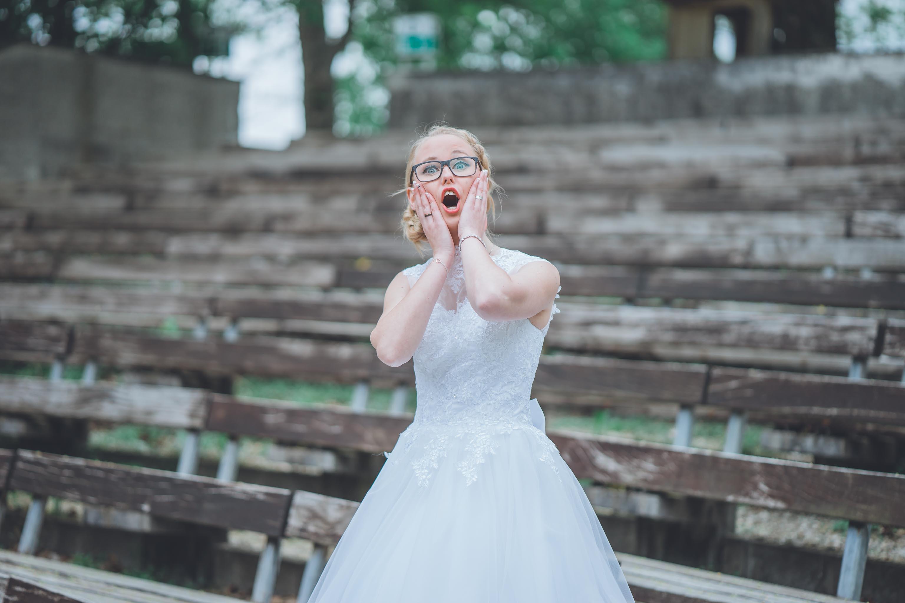 Hochzeitsfotograf Ulm Kempten-58