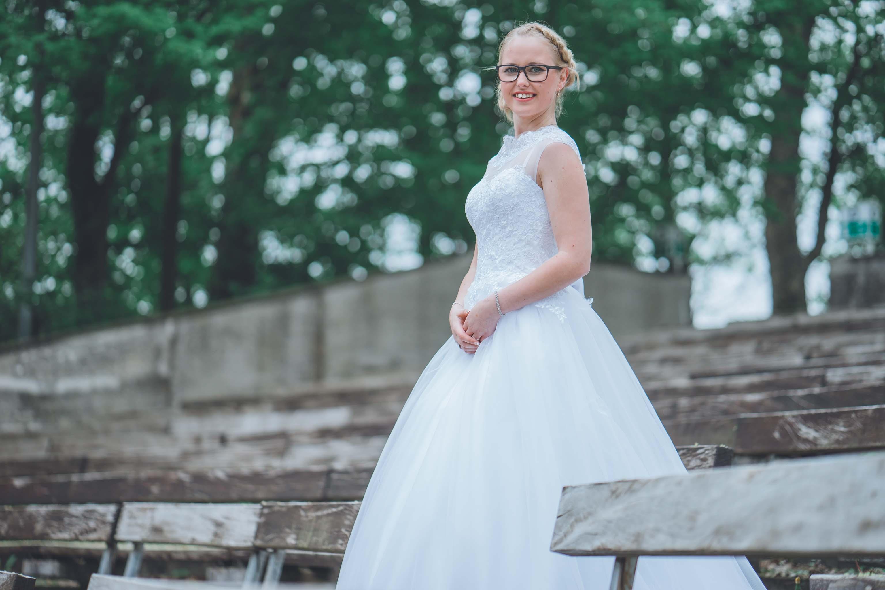 Hochzeitsfotograf Ulm Kempten-59