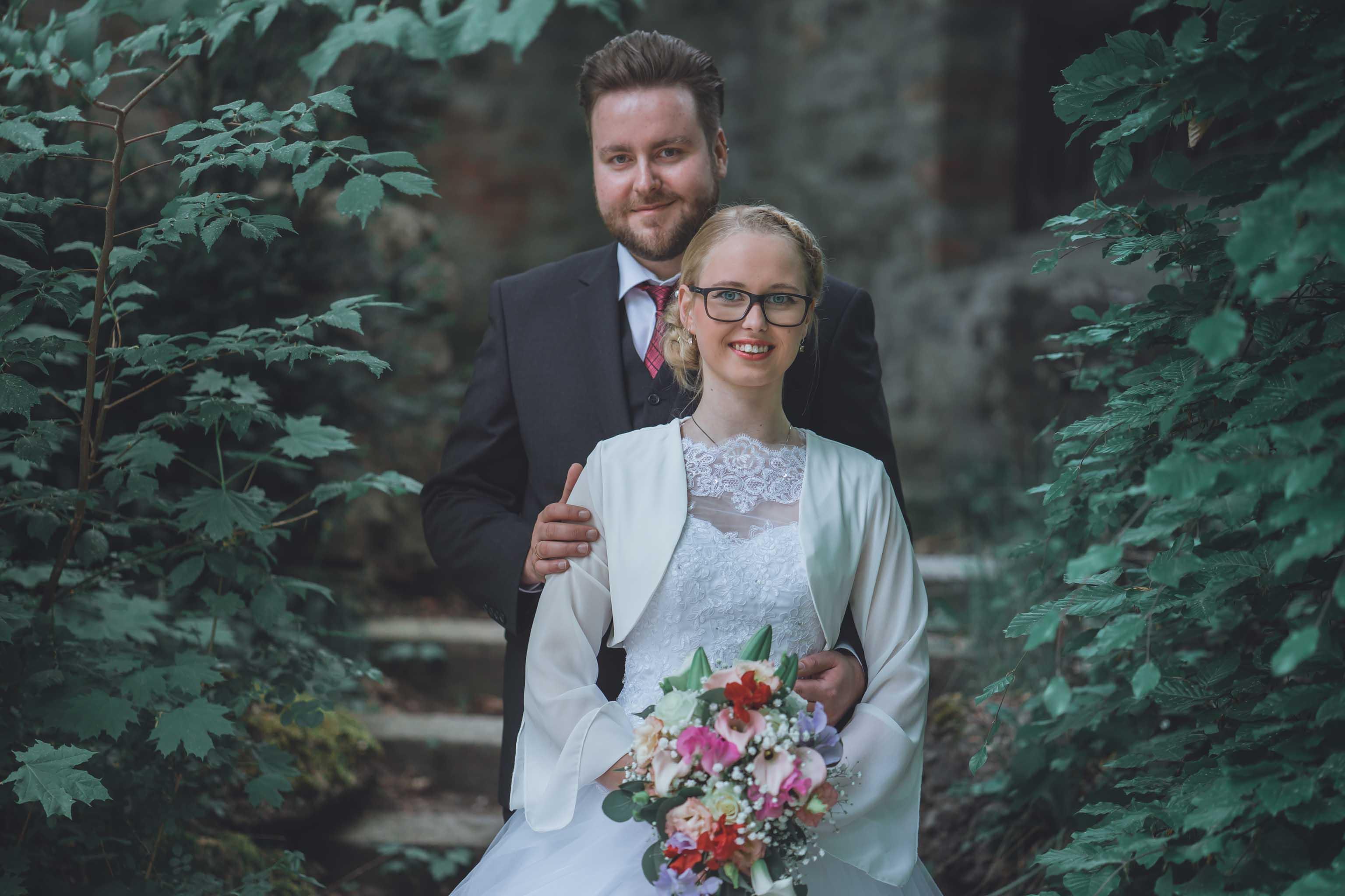 Hochzeitsfotograf Ulm Kempten-6
