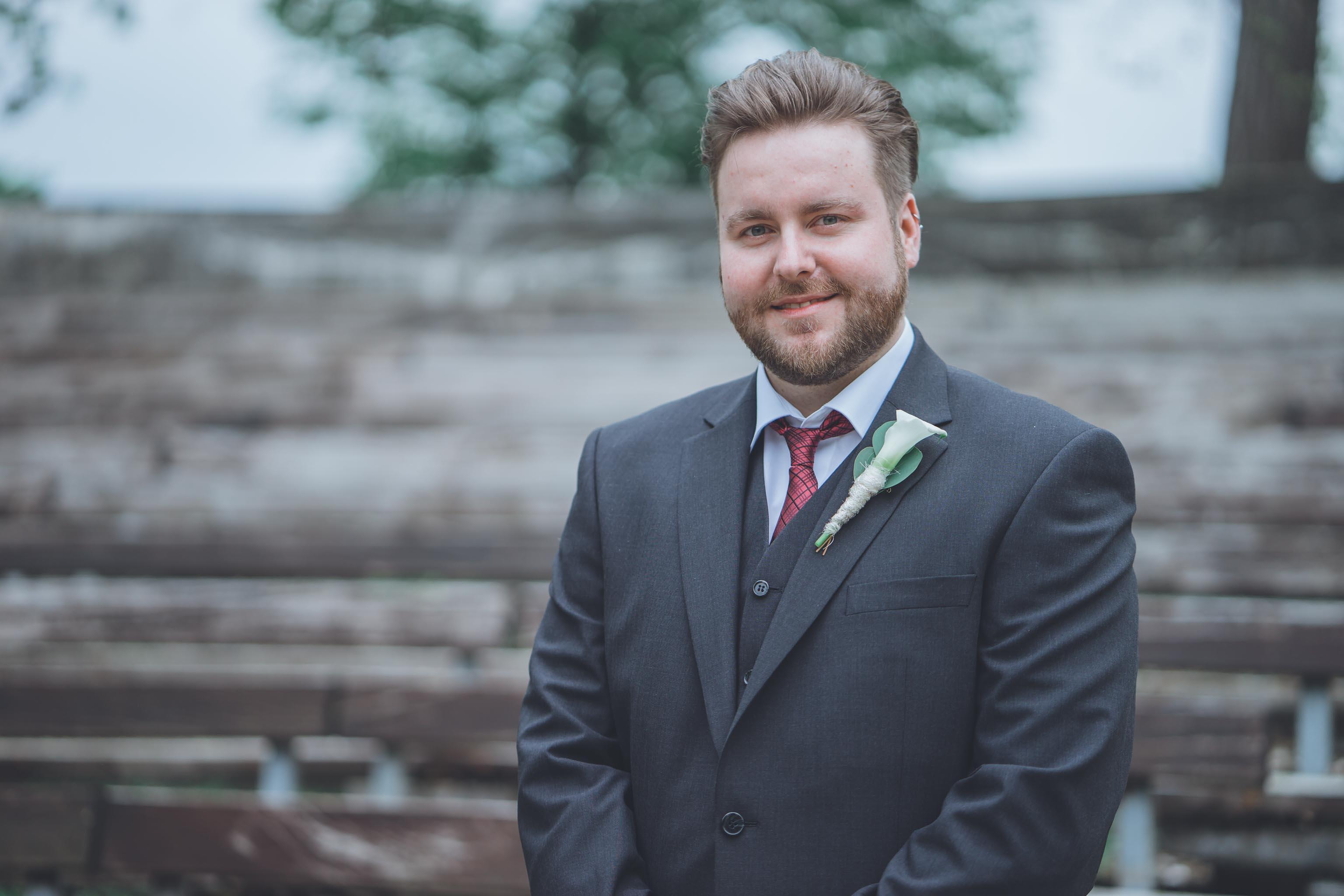 Hochzeitsfotograf Ulm Kempten-60