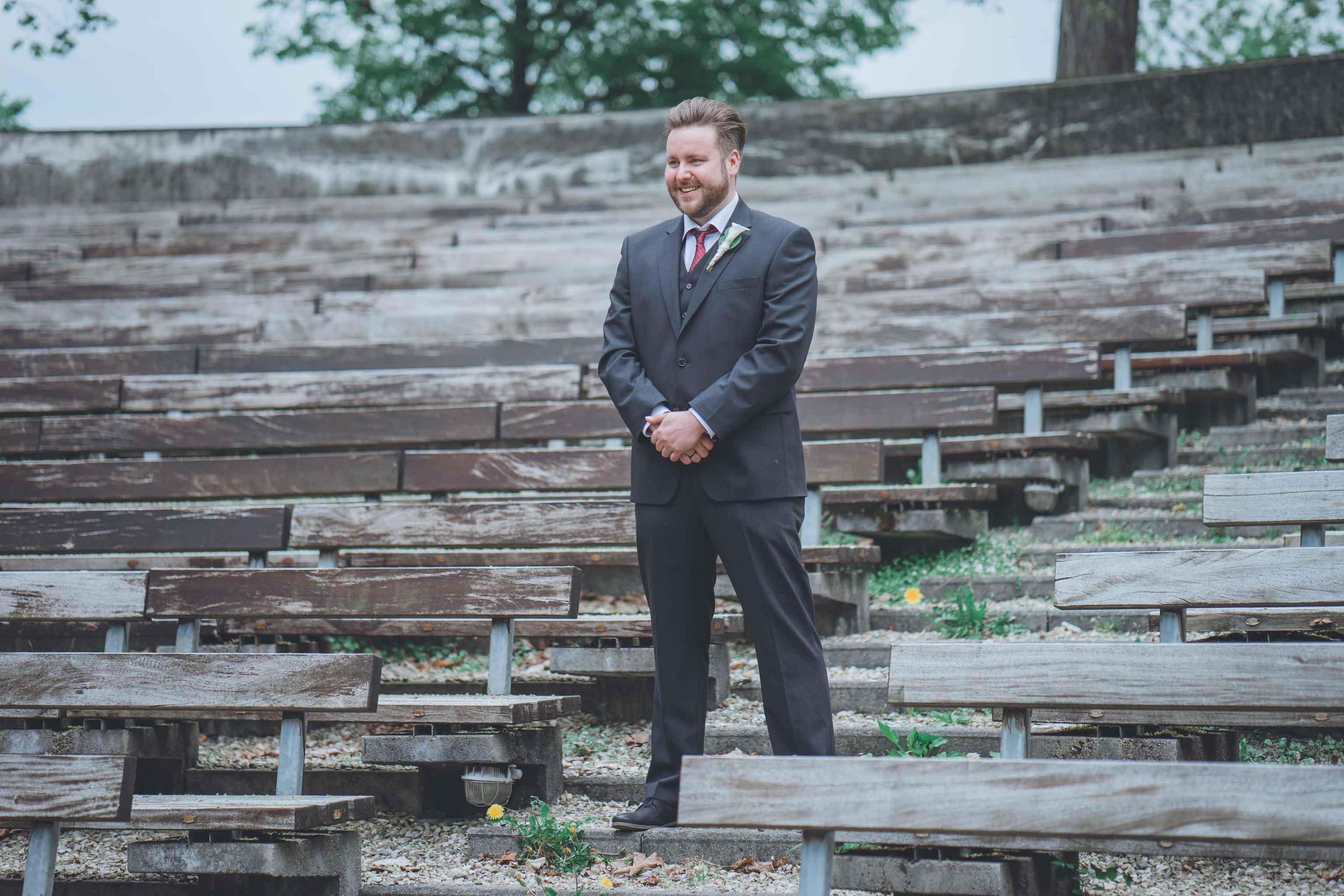 Hochzeitsfotograf Ulm Kempten-62