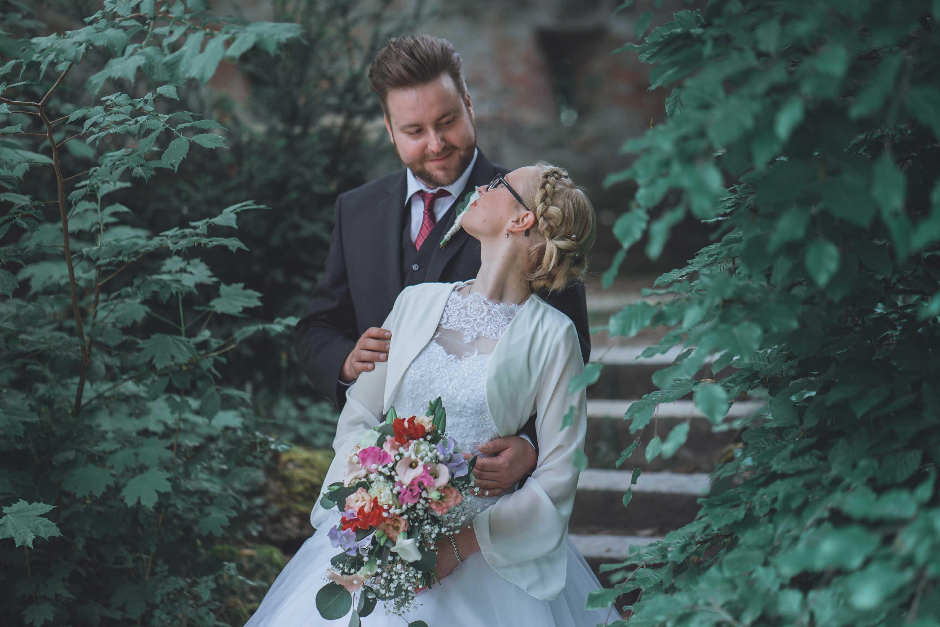 Hochzeitsfotograf Ulm Kempten-7