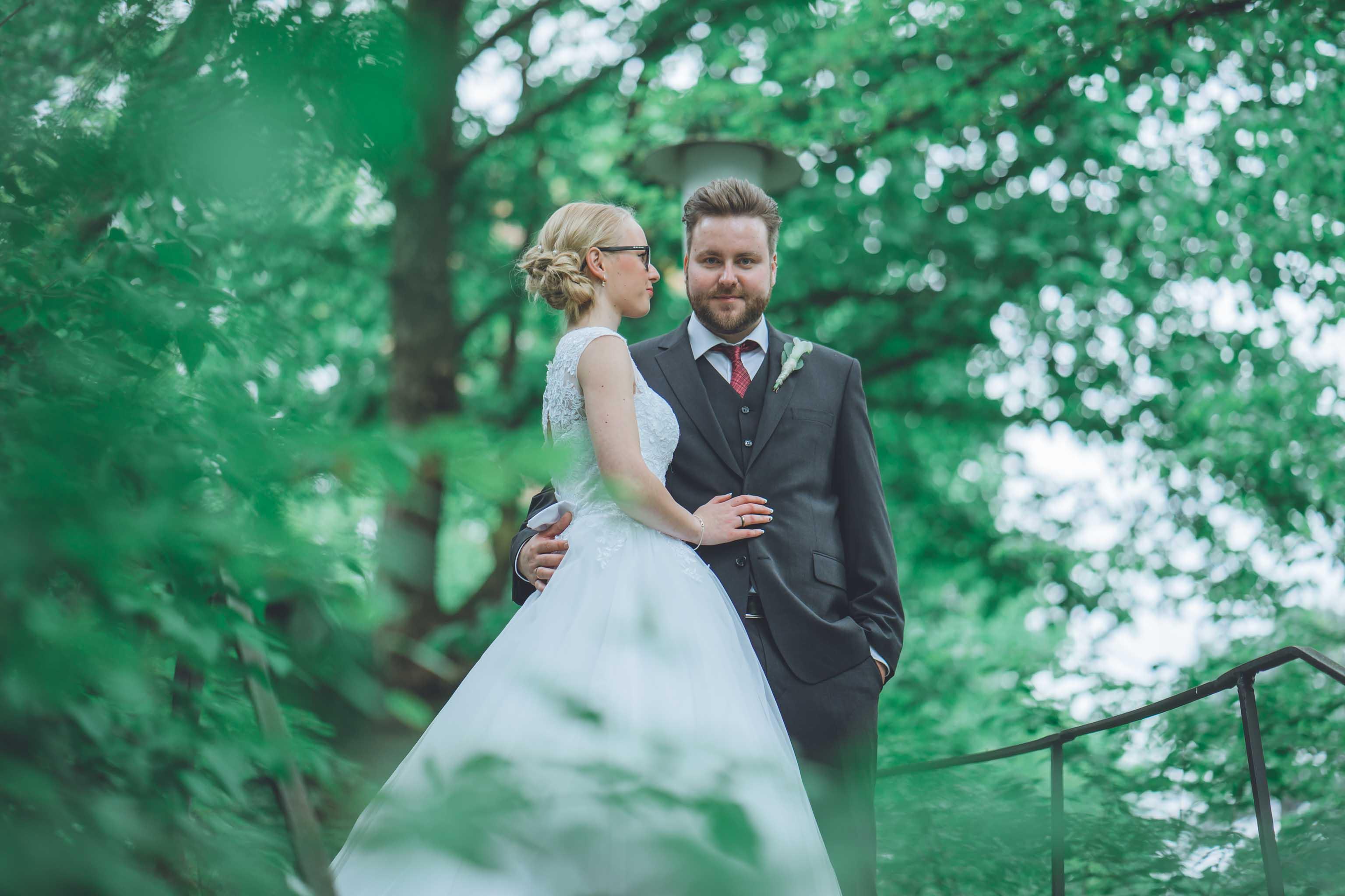 Hochzeitsfotograf Ulm Kempten-72