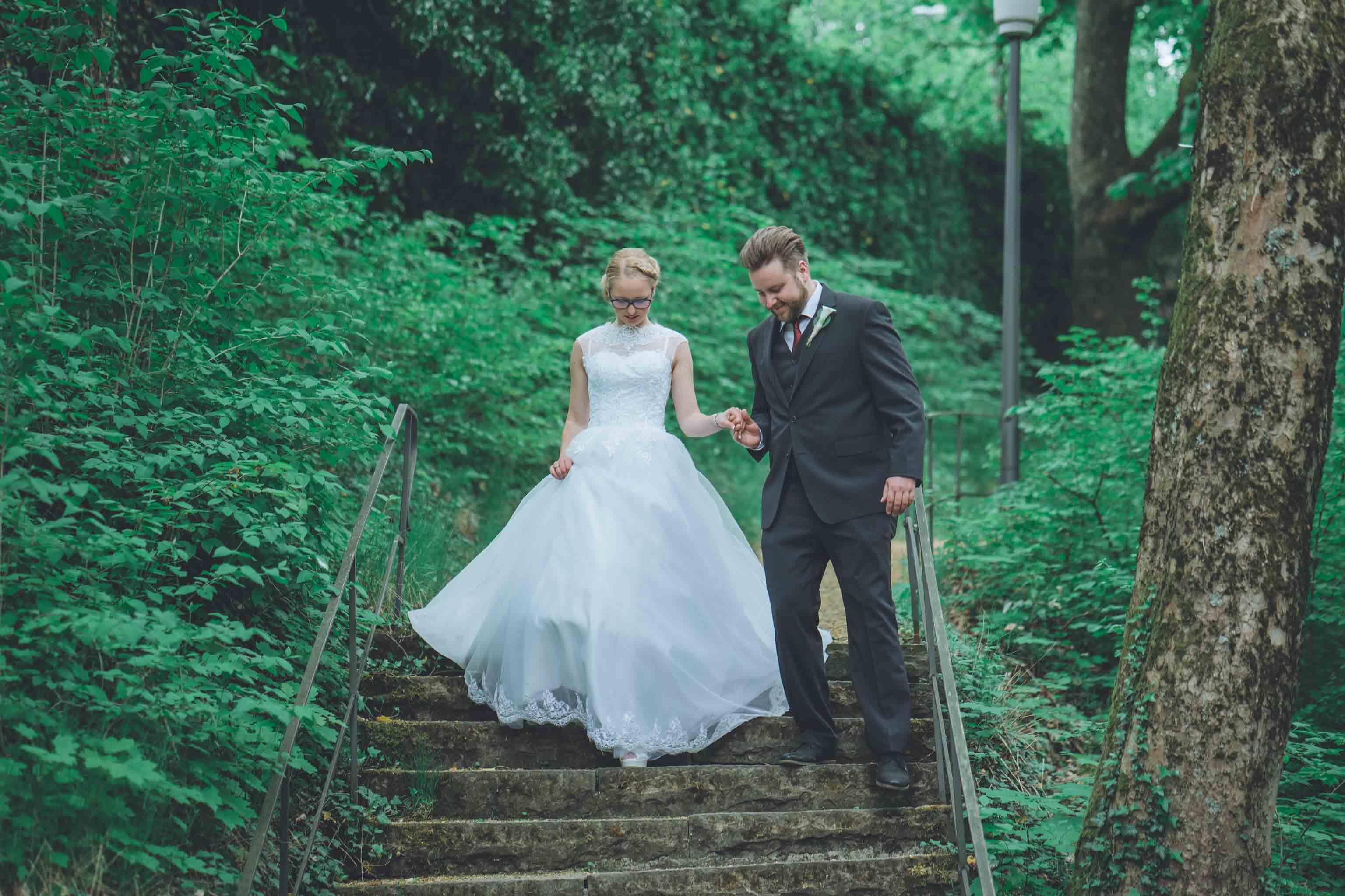 Hochzeitsfotograf Ulm Kempten-73