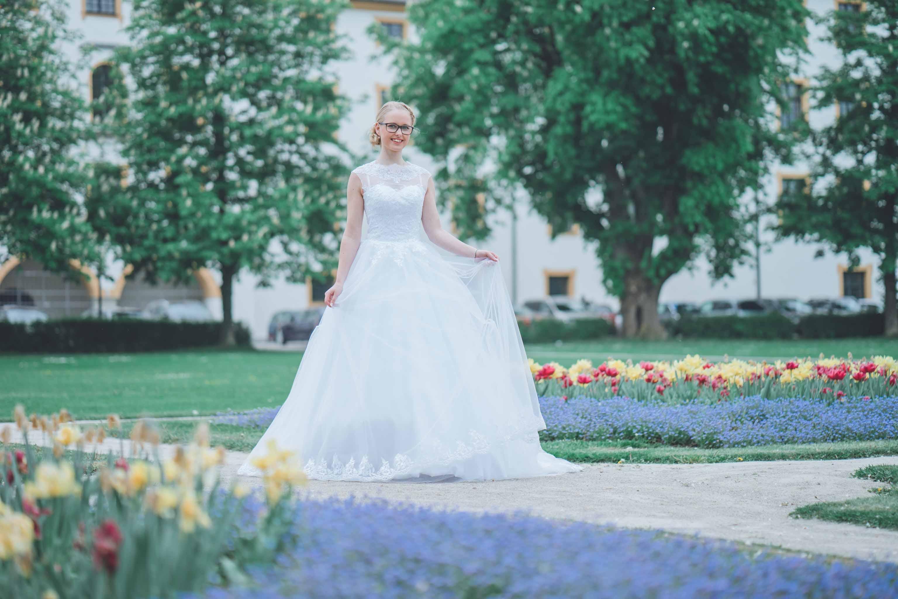 Hochzeitsfotograf Ulm Kempten-74