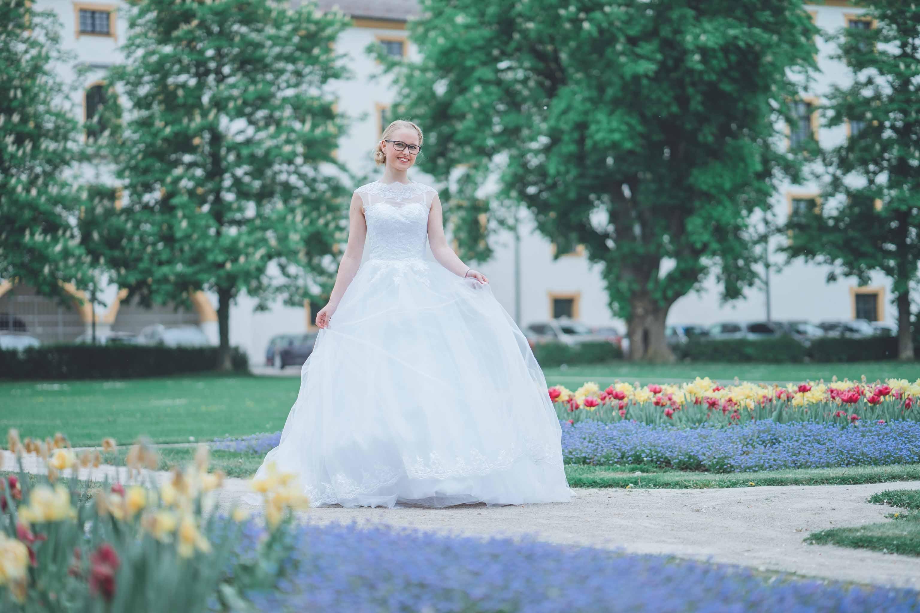 Hochzeitsfotograf Ulm Kempten-75
