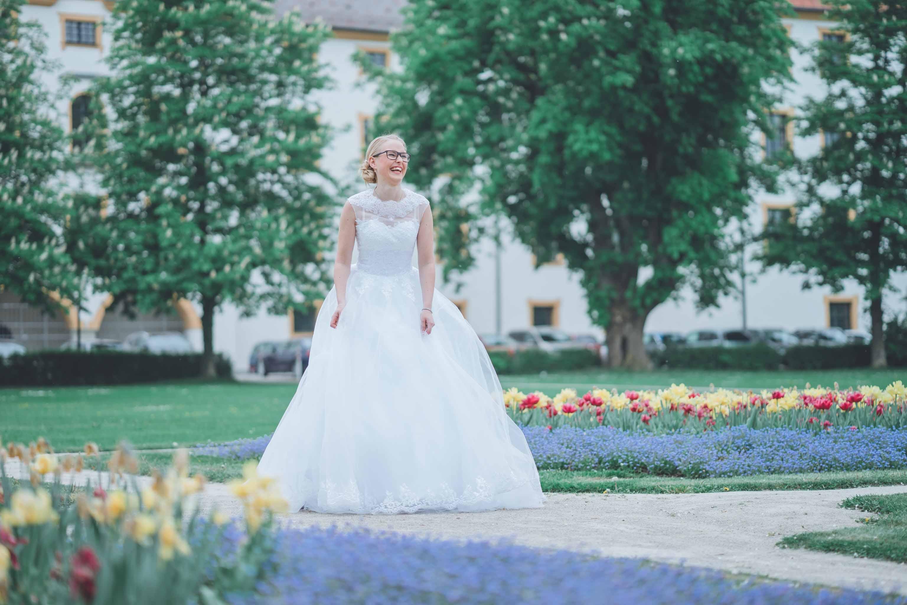 Hochzeitsfotograf Ulm Kempten-76
