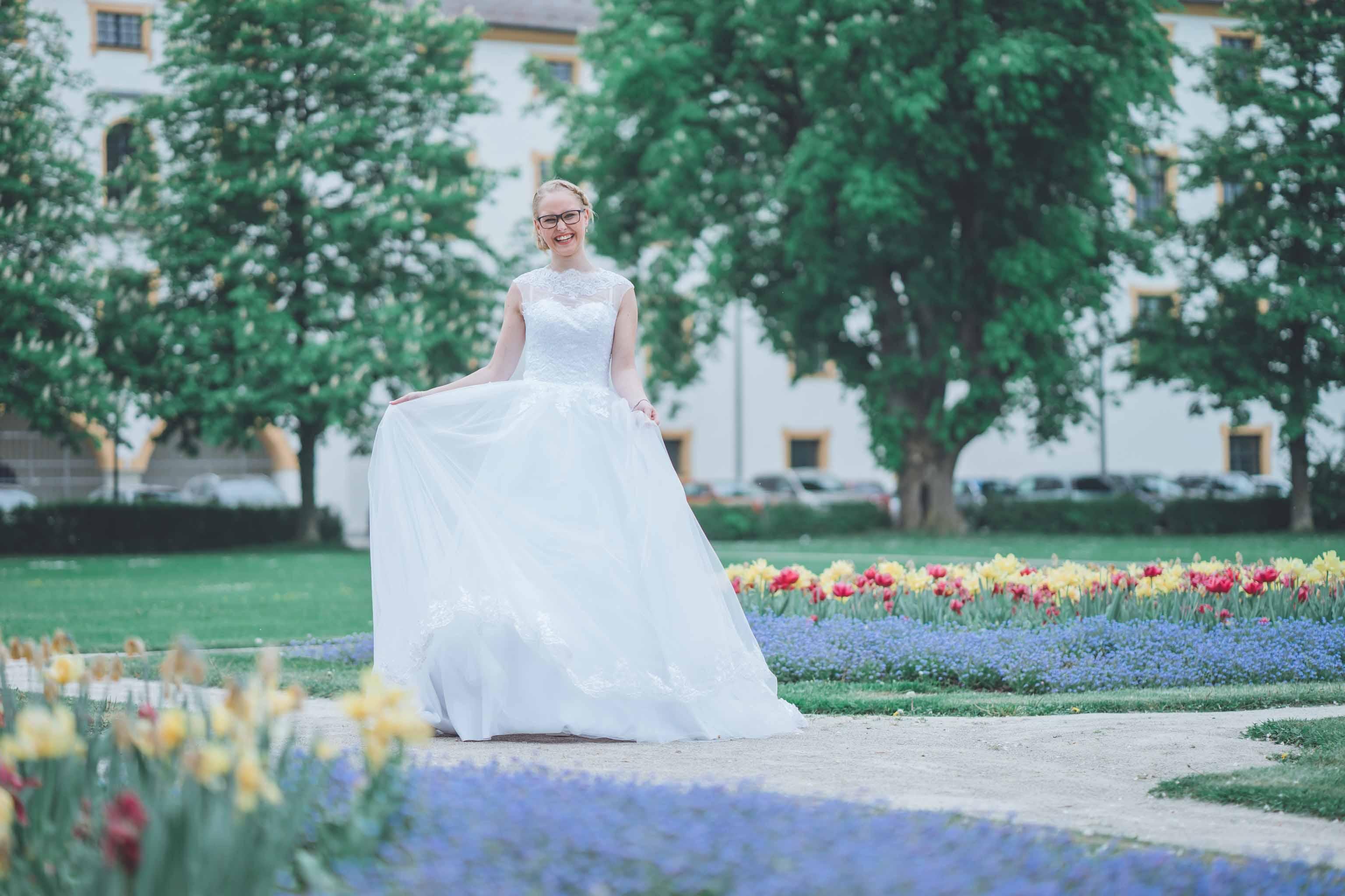 Hochzeitsfotograf Ulm Kempten-77